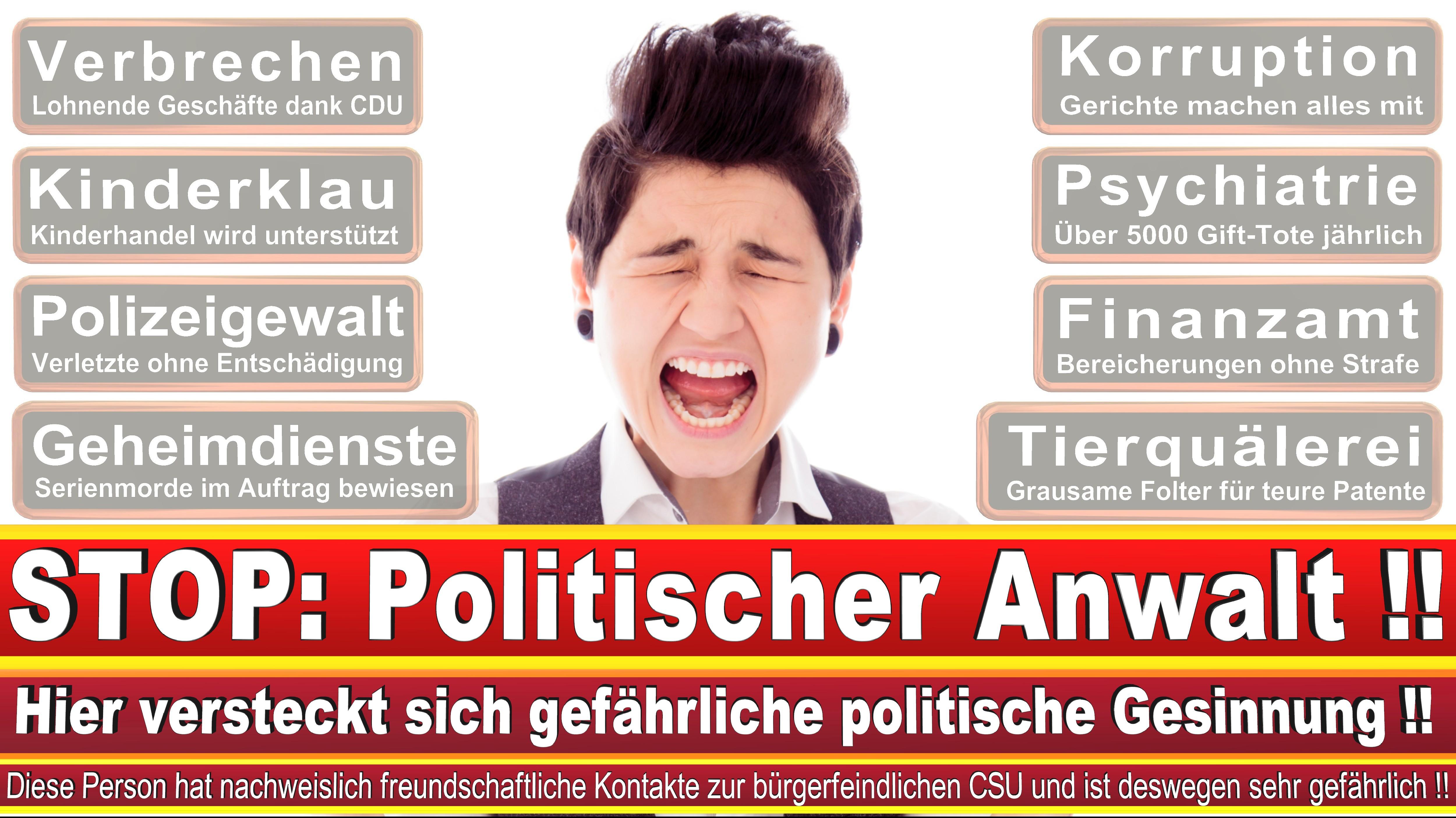 Rechtsanwalt Dr Sebastian Knott Ingolstadt Rechtsanwalt Rechtsanwaltskanzlei Dr Knott