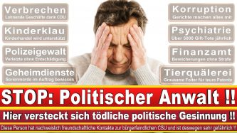 Rechtsanwalt Dr Stefan Detig Pullach Rechtsanwalt, Geschäftsführer, DETIG Rechtsanwaltsgesellschaft MbH 1
