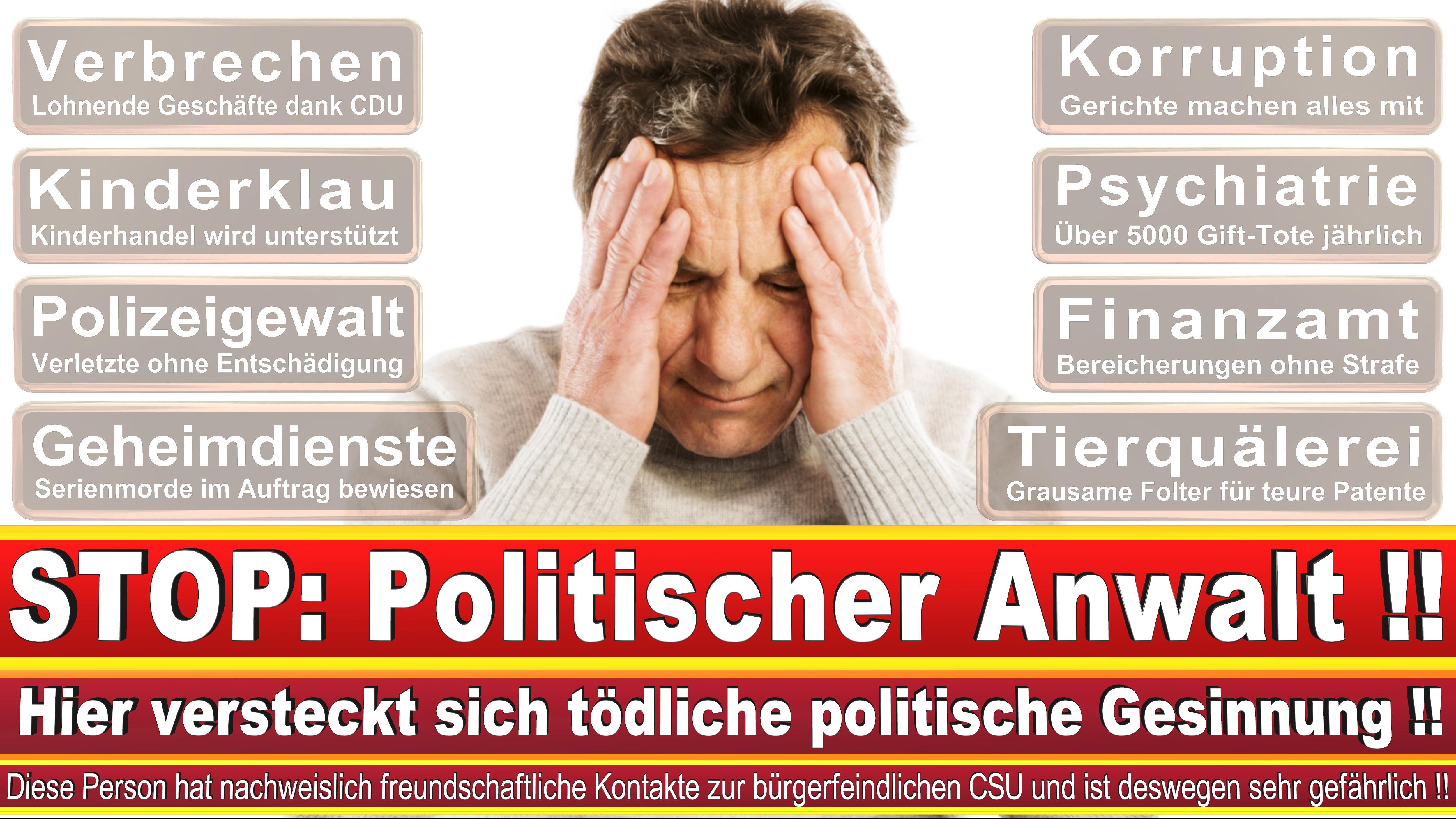 Rechtsanwalt Dr Stefan Detig Pullach Rechtsanwalt Geschäftsführer DETIG Rechtsanwaltsgesellschaft MbH 1
