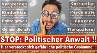 Rechtsanwalt Dr Volker Ullrich Berlin, Selbstständig, Mitglied Des Deutschen Bundestages, Deutscher Bundestag