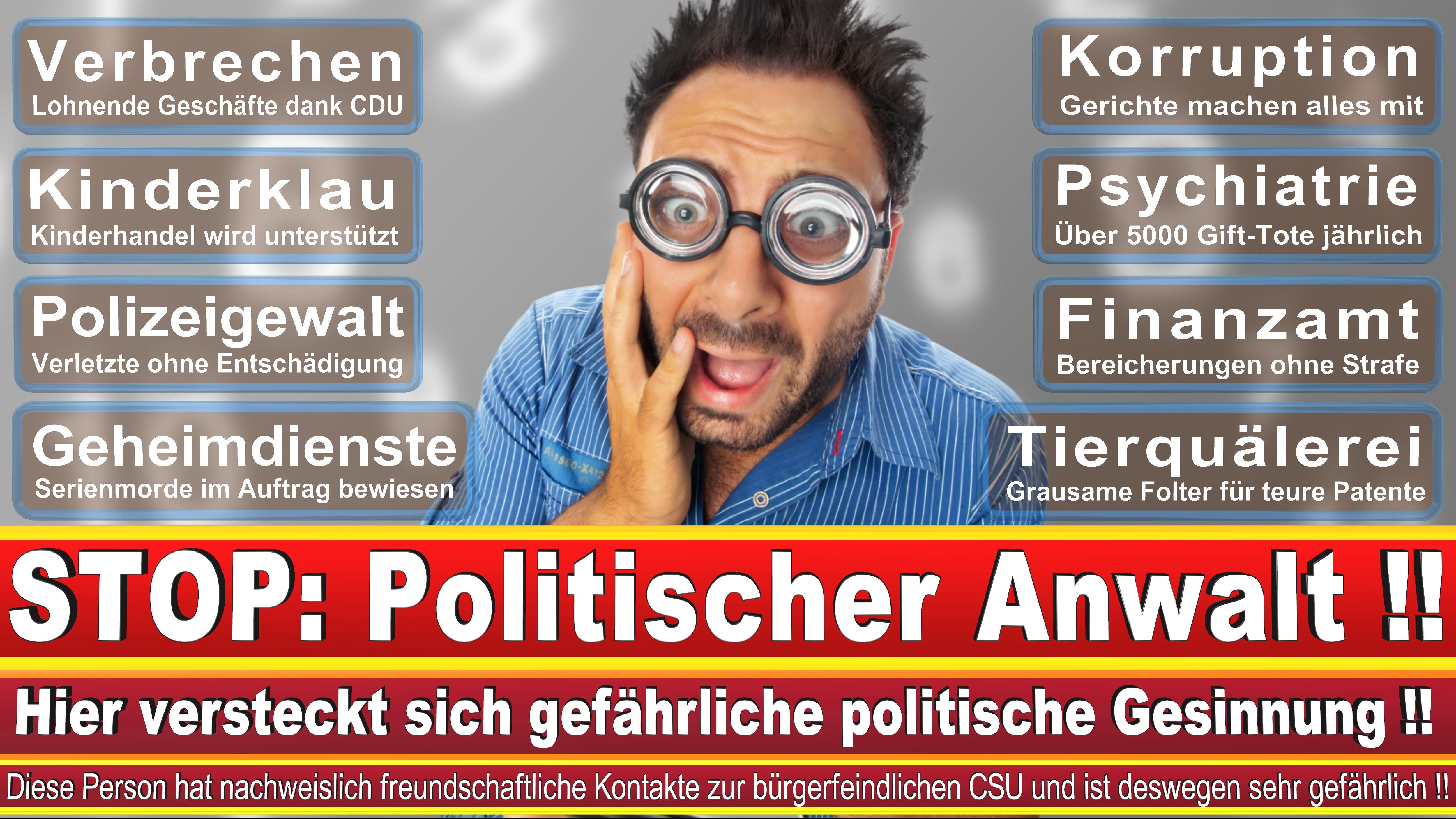 Rechtsanwalt Dr Volker Ullrich Berlin Selbstständig Mitglied Des Deutschen Bundestages Deutscher Bundestag