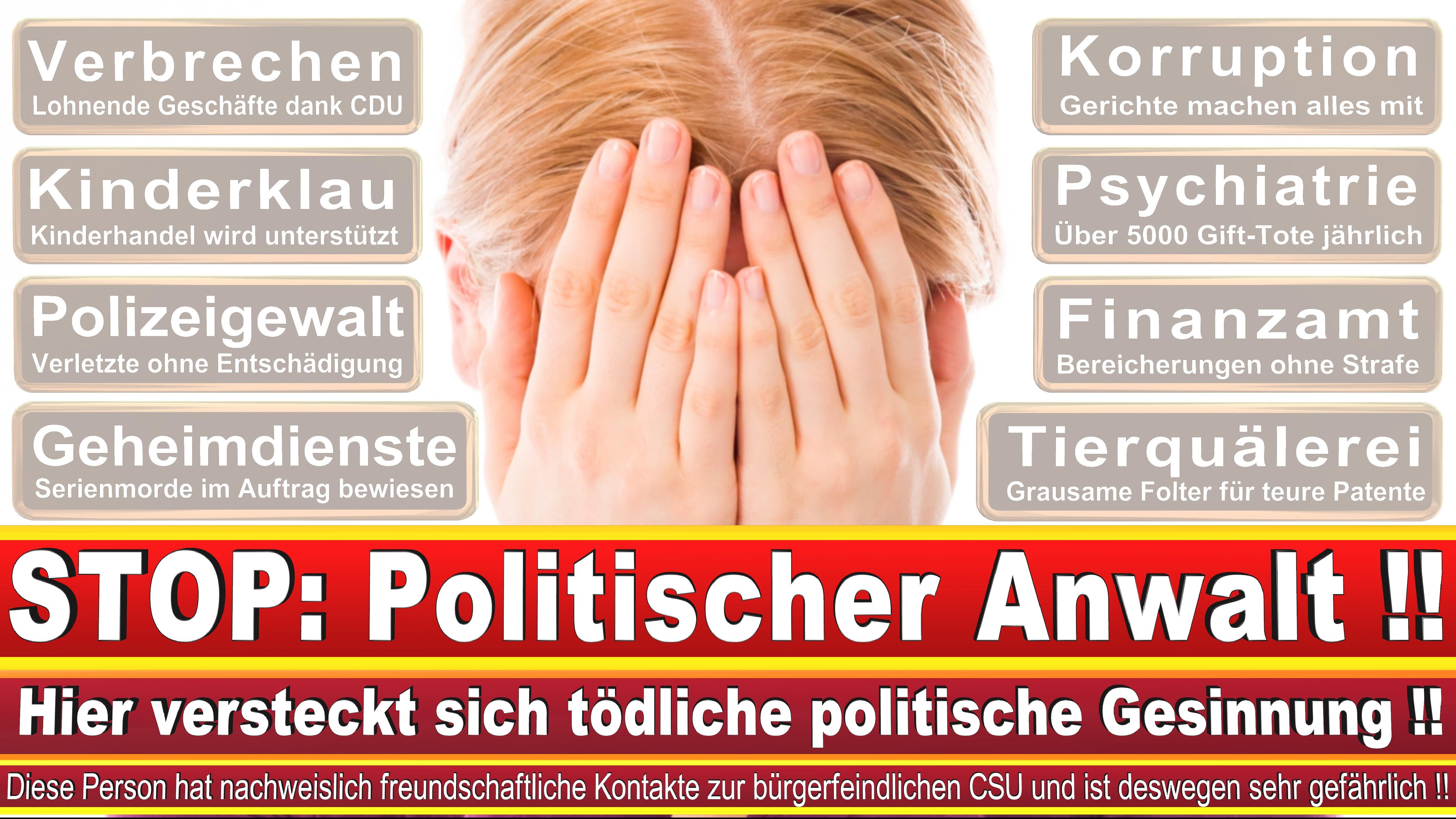 Rechtsanwalt Fabian Kesseler Solingen Leiter Amt Für Wohnungswesen Klingenstadt Solingen 1