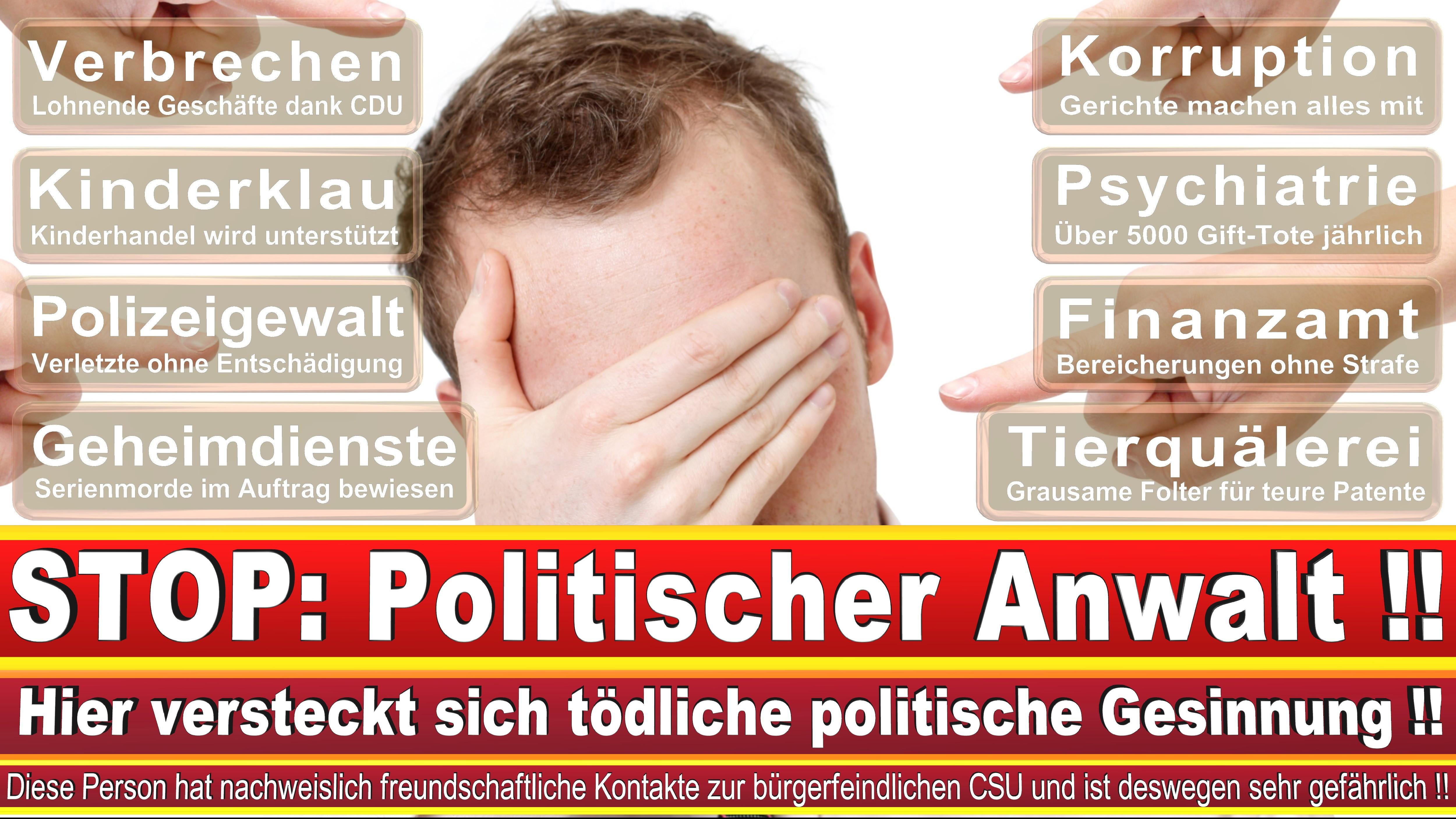 Rechtsanwalt Felix Dimpfl Augsburg Rechtsanwalt Anwaltskanzlei Dimpfl Und Kollegen 1