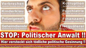 Rechtsanwalt Florian Alte Anzing, Selbstständig, Rechtsanwalt & Fachanwalt Für Strafrecht, Rechtsanwalt Florian C T Alte 1