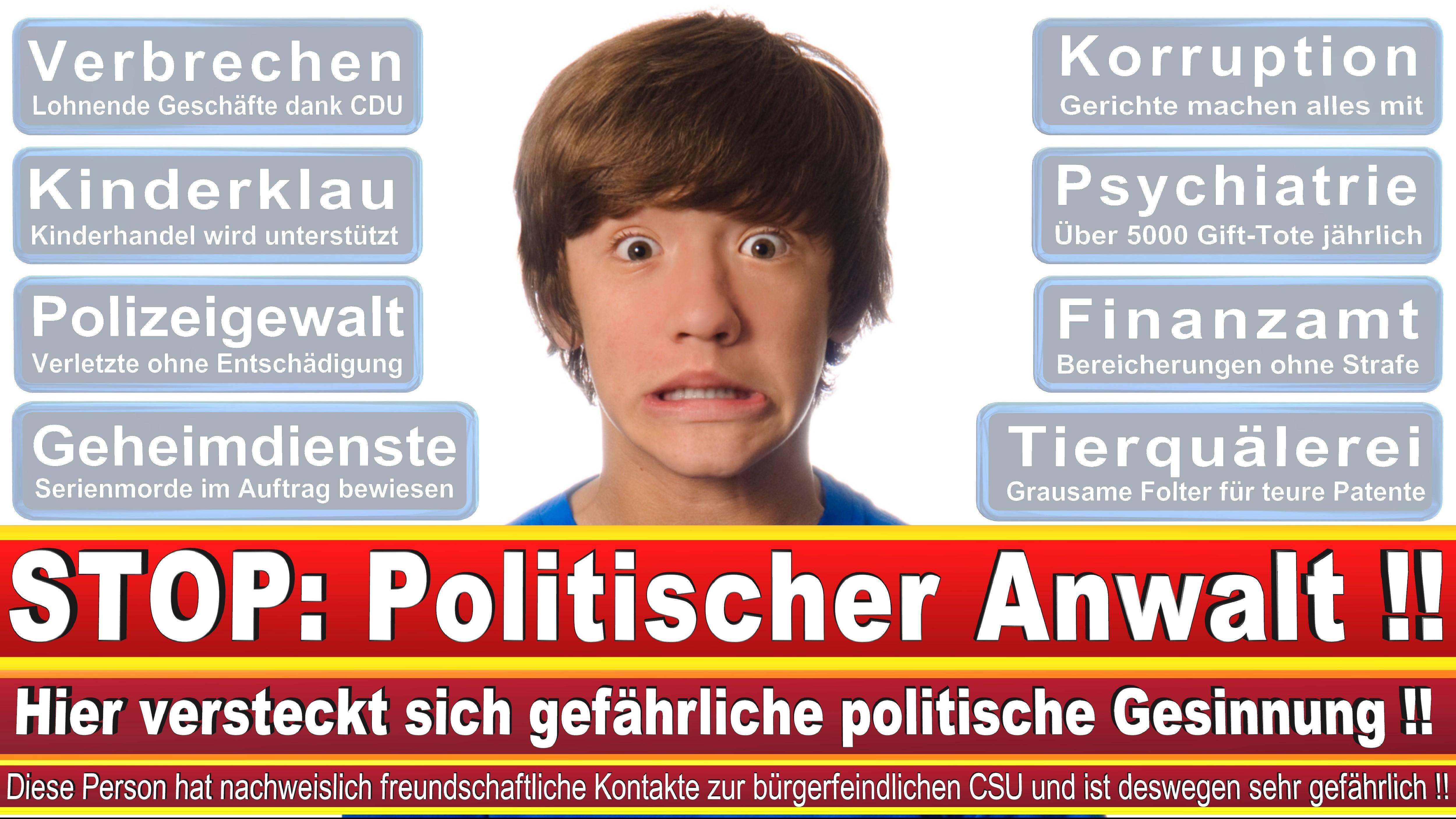 Rechtsanwalt Florian Wies München Büroleiter Des Referenten Behördenleitung Personal U Organisationsreferat LH München
