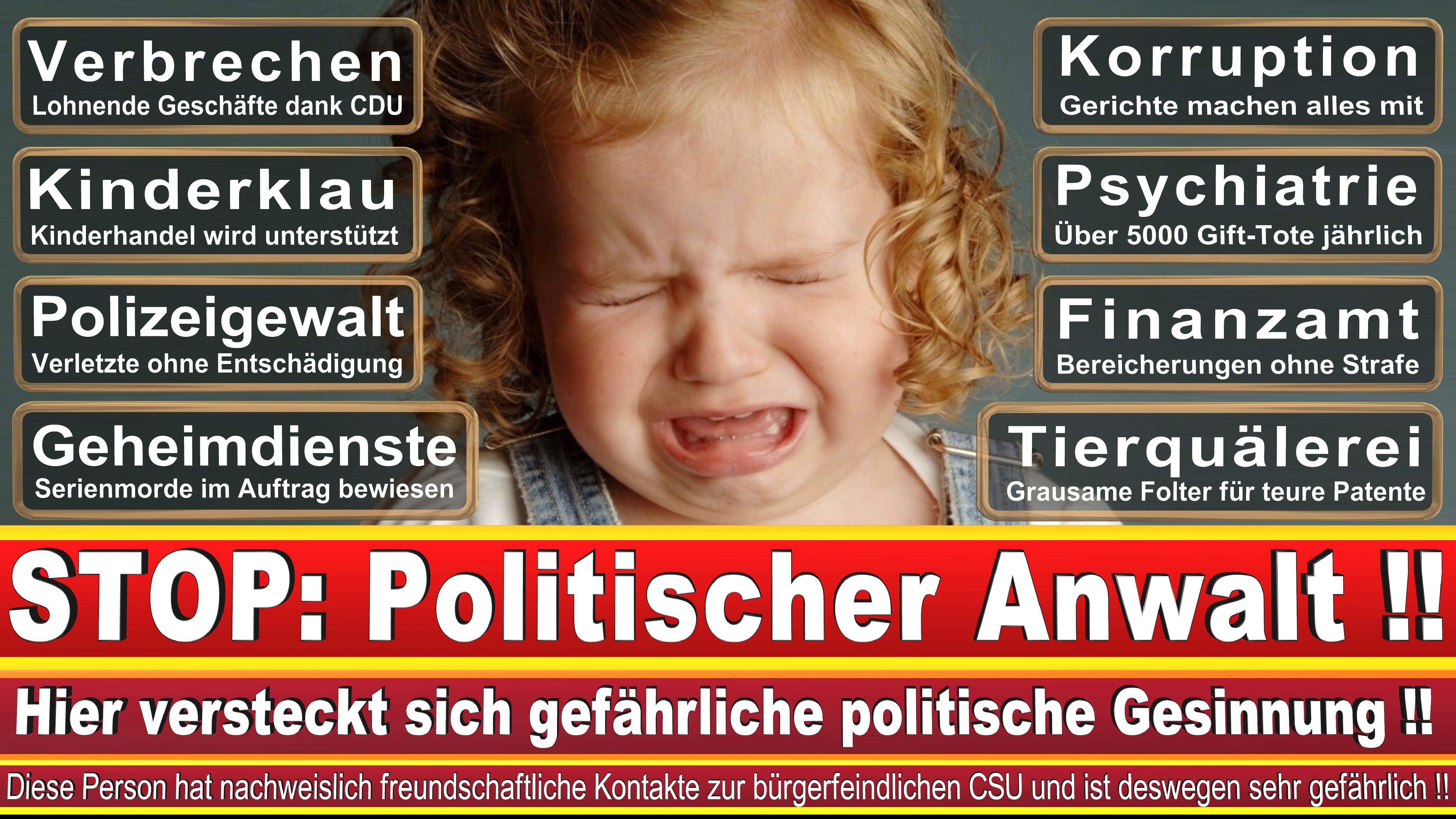 Rechtsanwalt Hans Georg Holtermueller VdK Frankfurt Am Main Syndikusanwalt Sozialverband VdK Deutschland E V