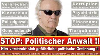 Rechtsanwalt Hans Peter Trinkl Nürnberg, Mitglied Des Vorstands, LGA Landesgewerbeanstalt Bayern