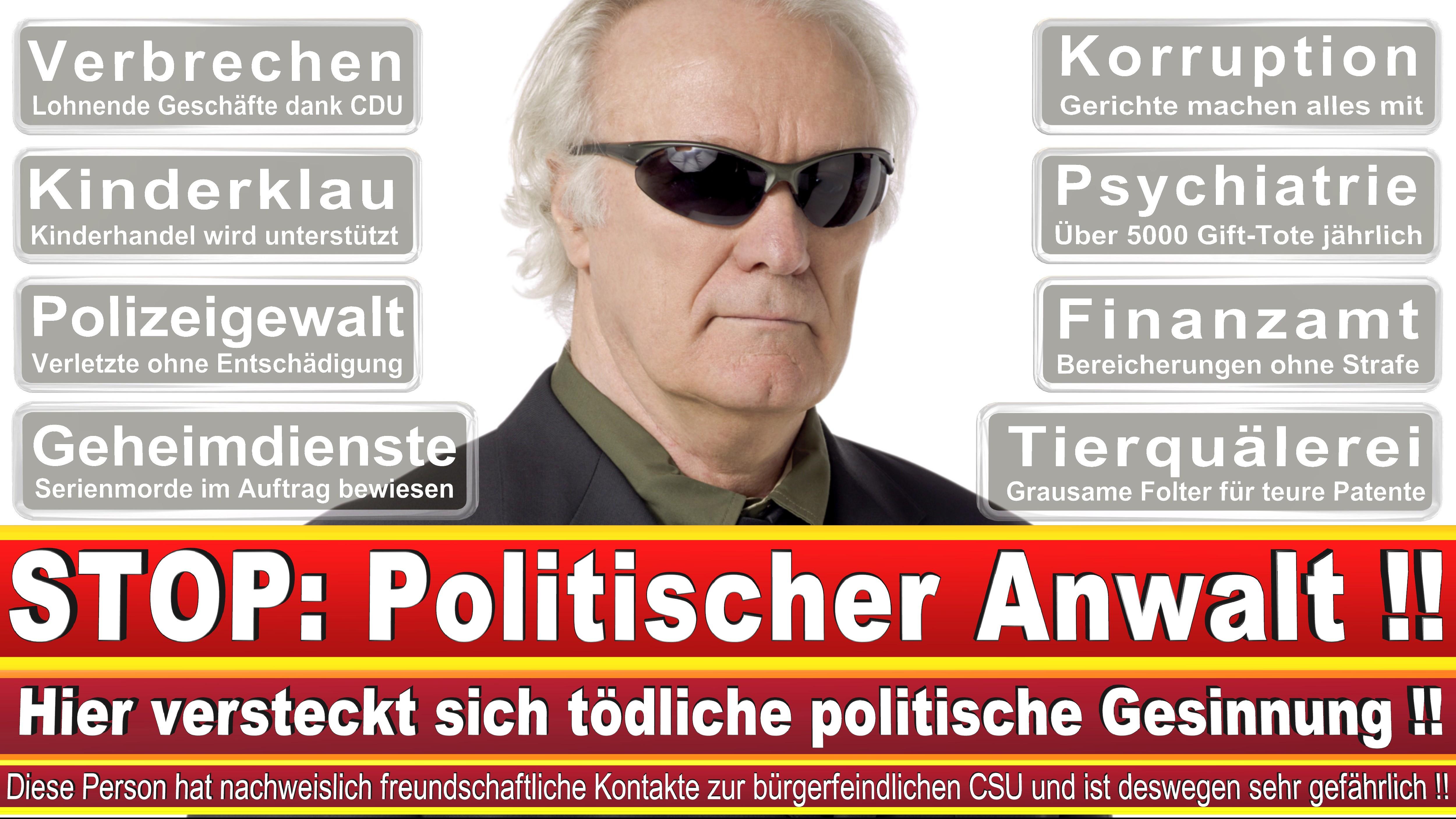 Rechtsanwalt Hans Peter Trinkl Nürnberg Mitglied Des Vorstands LGA Landesgewerbeanstalt Bayern 1