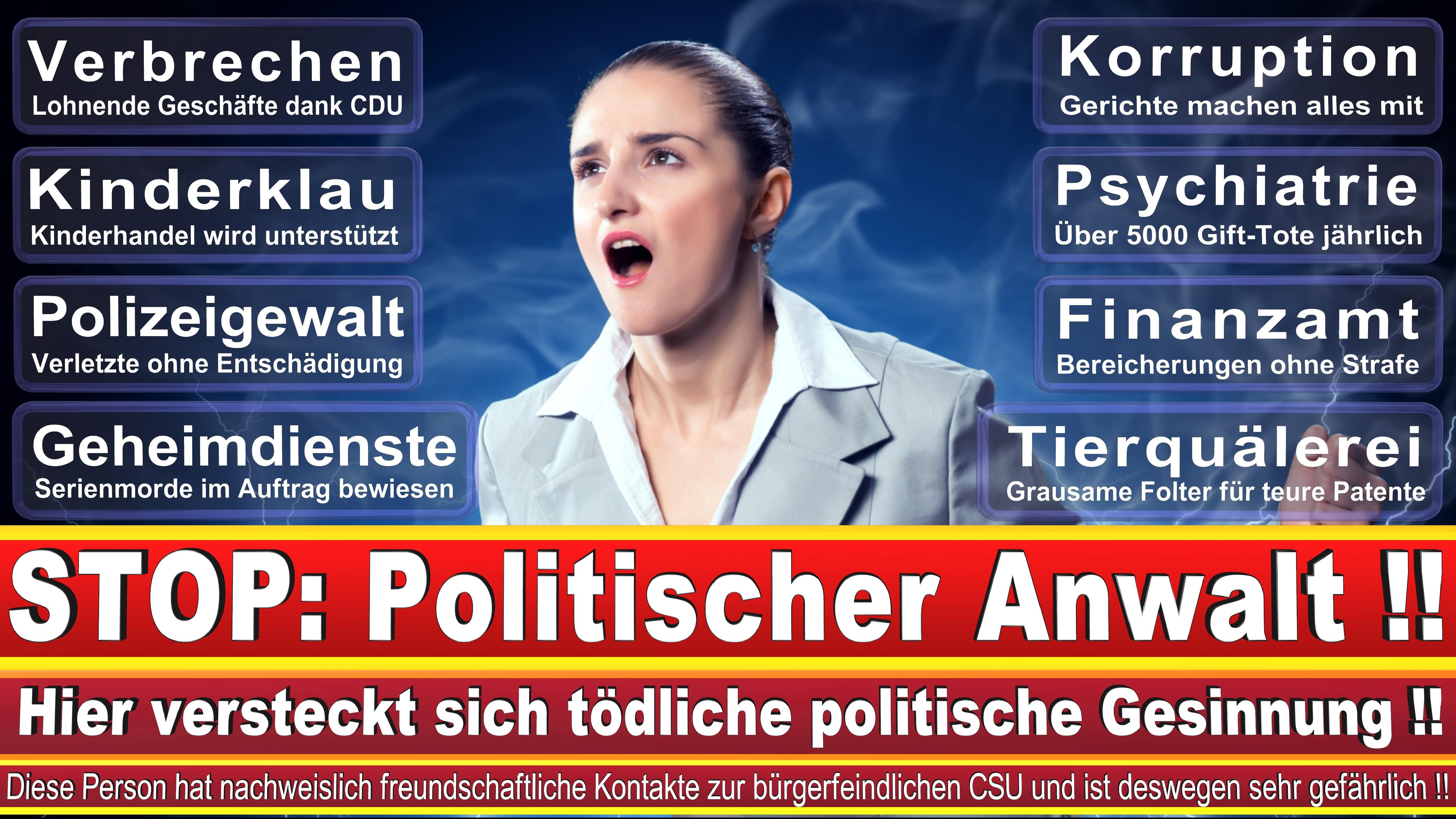 Rechtsanwalt Harald Dittrich Forchheim Inhaber Kanzlei Dittrich 1