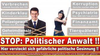 Rechtsanwalt Heiko Rottmann Berlin, Persönlicher Referent, Deutscher Bundestag, Büro Patricia Lips MdB