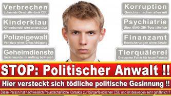 Rechtsanwalt Johann Kalb Buttenheim, Bürgermeister, Markt Buttenheim 1