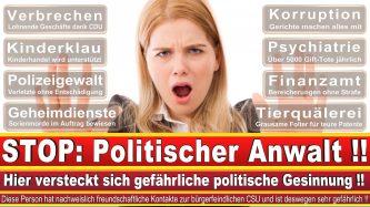 Rechtsanwalt Johannes Kettenhofen Rottweil, Rechtsanwalt, Hirt Teufel Rechtsanwaltsgesellschaft MbH