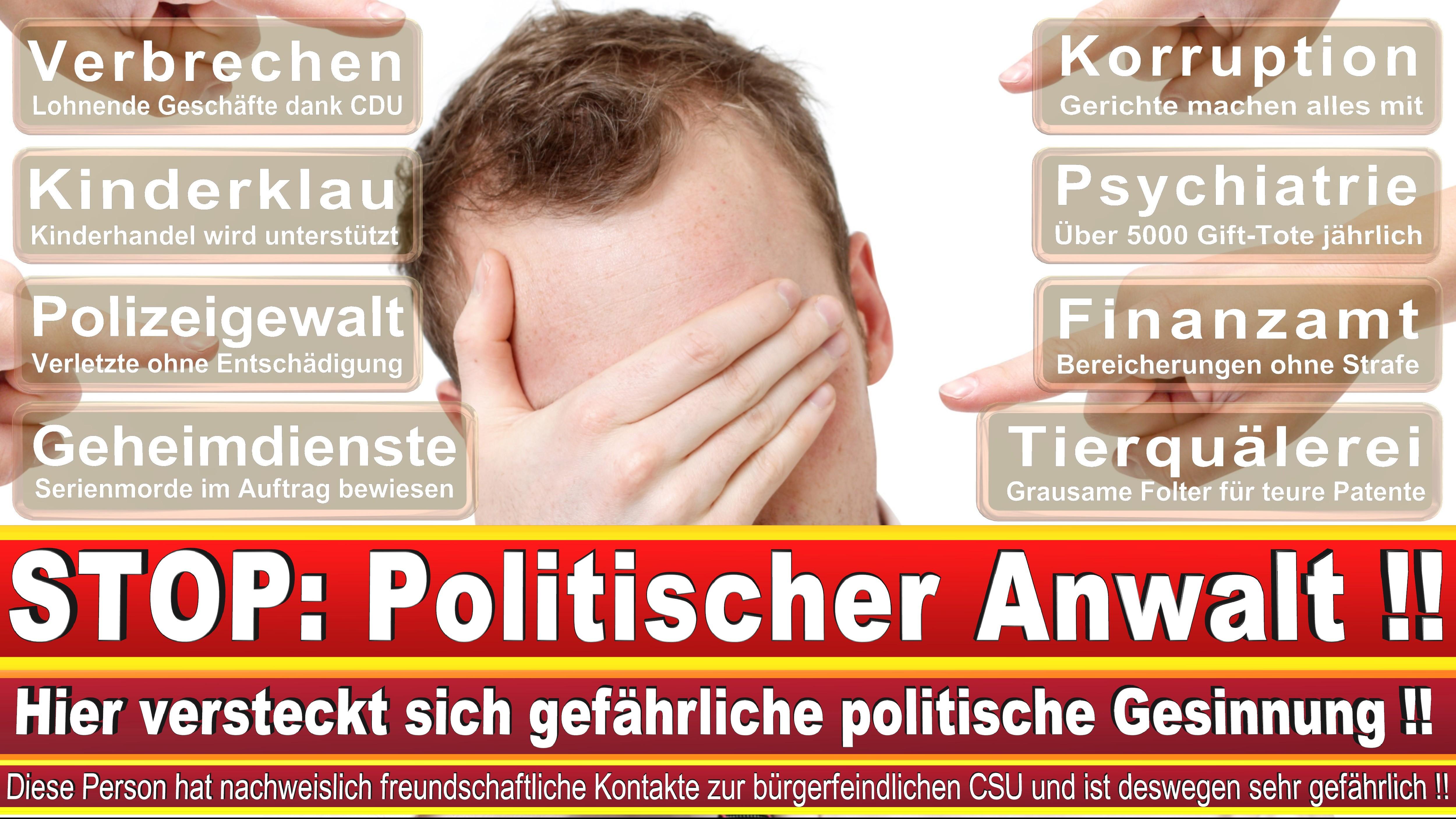 Rechtsanwalt Josef Richter Regen Rechtsanwalt Fachanwalt Für Arbeitsrecht Kanzlei Richter Rechtsanwälte