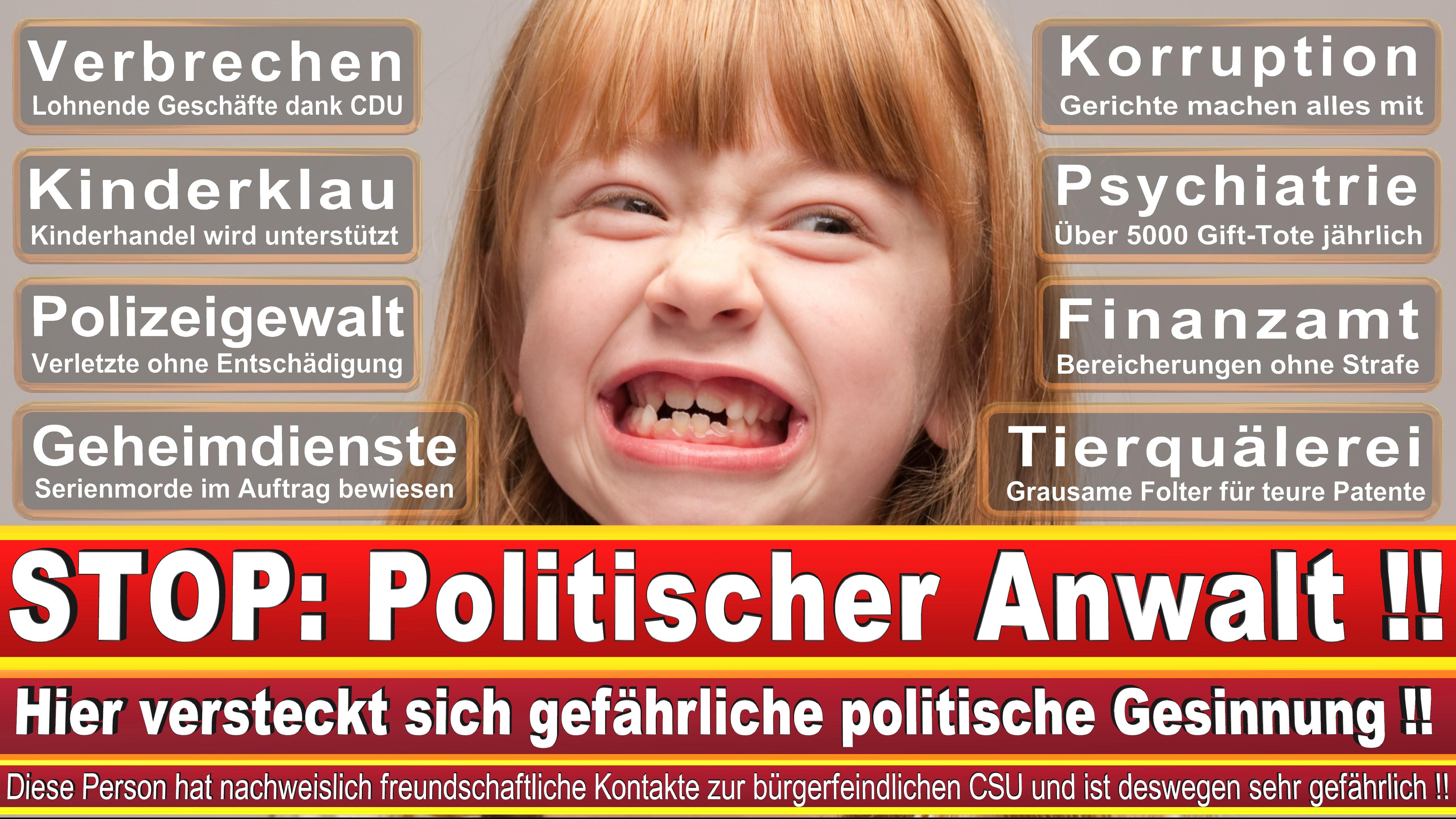 Rechtsanwalt Julian Schwalm Mannheim Rechtsanwalt SZA Schilling Zutt Anschütz Rechtsanwalt