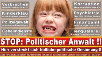 Rechtsanwalt Julian Schwalm Mannheim, Rechtsanwalt, SZA Schilling, Zutt & Anschütz Rechtsanwalt 1