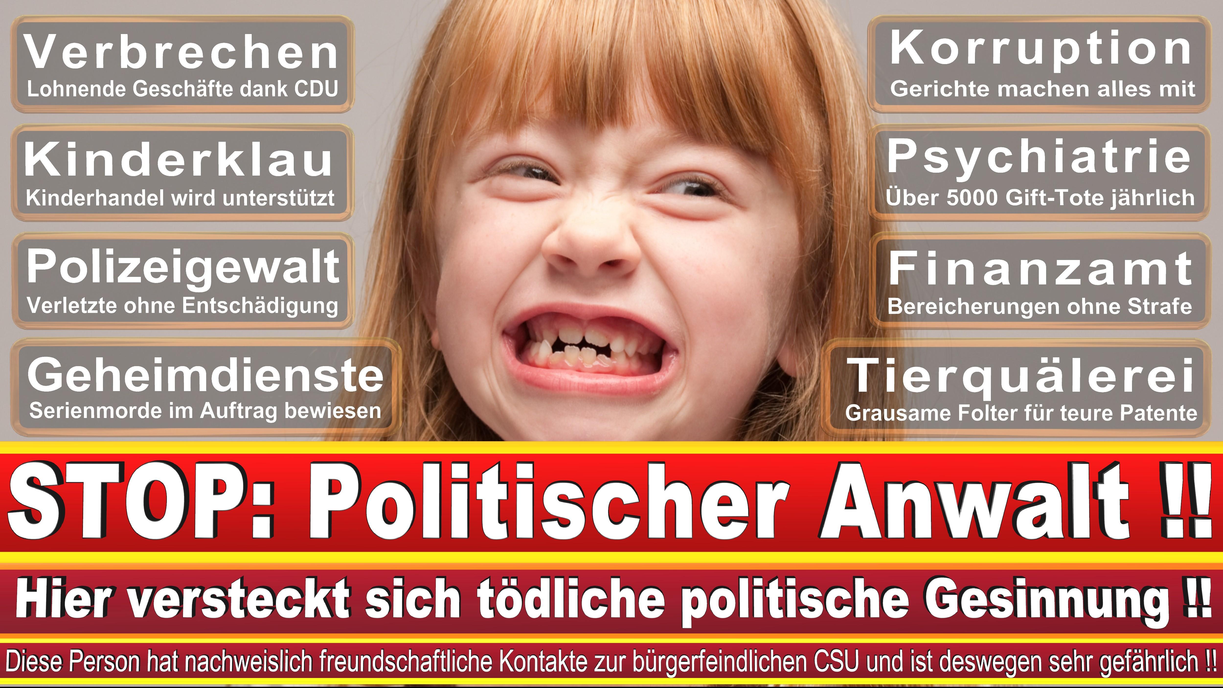 Rechtsanwalt Julian Schwalm Mannheim Rechtsanwalt SZA Schilling Zutt Anschütz Rechtsanwalt 1