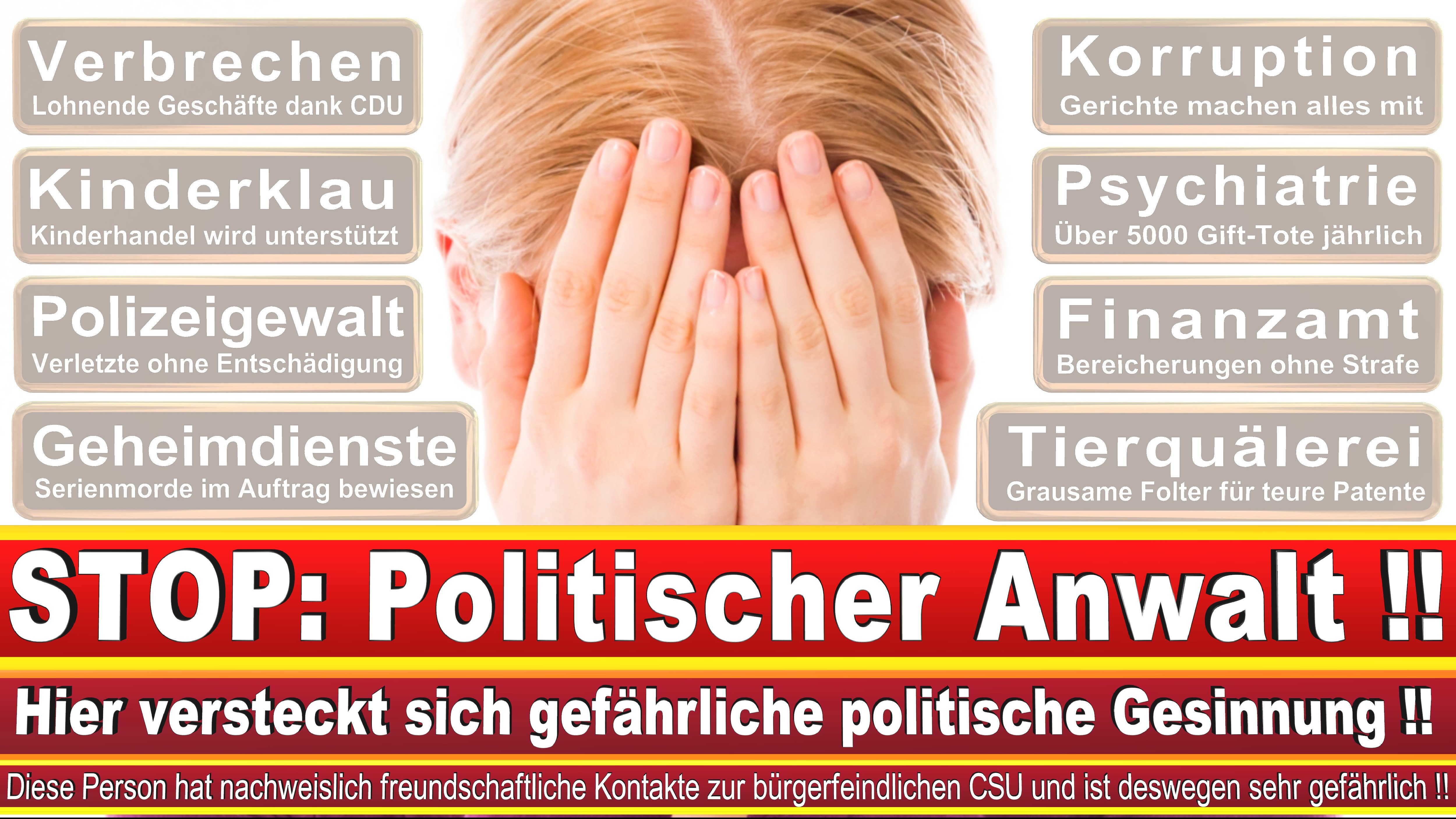 Rechtsanwalt Kaspar Laurenz Reif Berlin Referent Außen Und Sicherheitspolitik CDU CSU Bundestagsfraktion