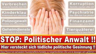 Rechtsanwalt Kaspar Laurenz Reif Berlin, Referent Außen Und Sicherheitspolitik, CDU CSU Bundestagsfraktion 1