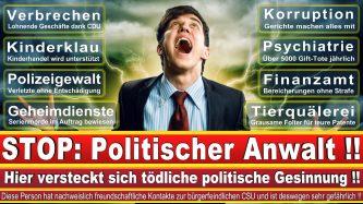 Rechtsanwalt Klaus Schmiedek Rostock, Rechtsanwalt, RECHTSANWÄLTE LANGHOFF, DR SCHAARSCHMIDT 1