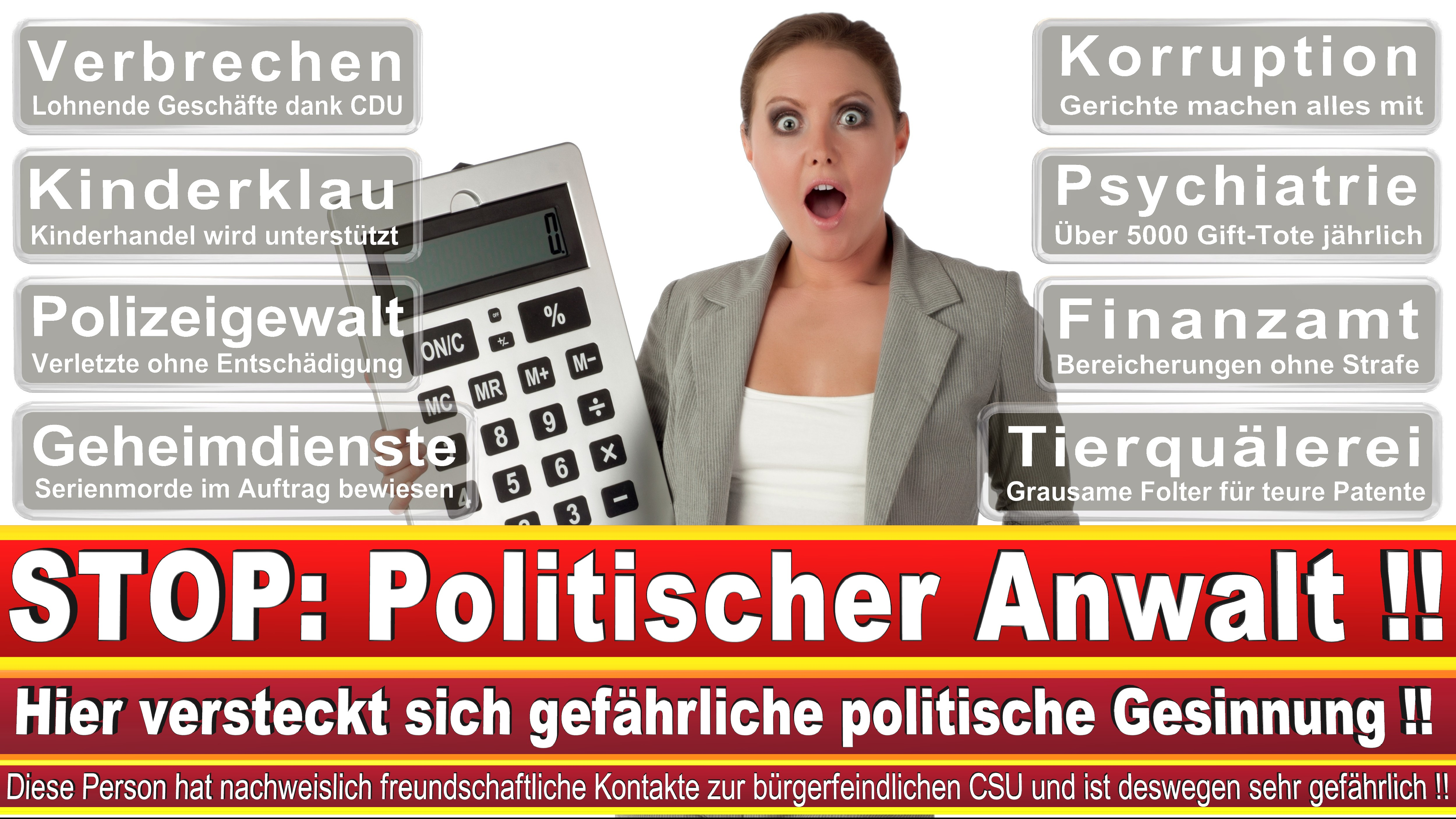 Rechtsanwalt Konrad Kahlert Ansbach Bis 2016 Regierungsrat Regierung Von Mittelfranken