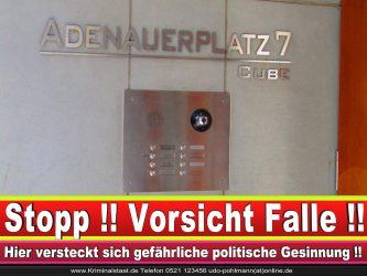 Rechtsanwalt Marcus Kleinkes Adenauer Platz 7 Bielefeld CDU 7