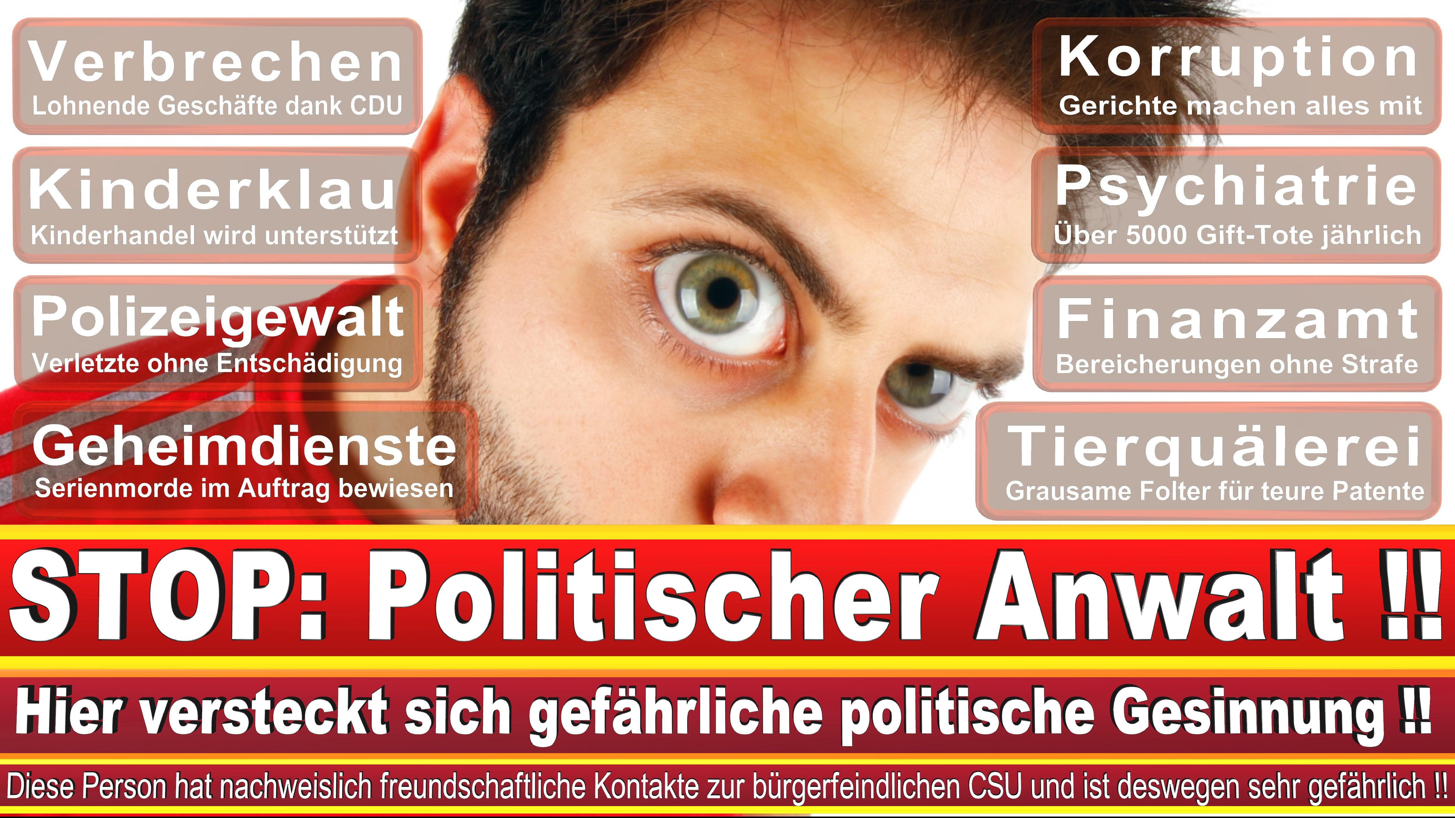 Rechtsanwalt Markus Ihle Inhaber Passau Rechtsanwaltskanzlei Markus Ihle
