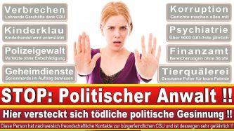 Rechtsanwalt Martin Klimesch München, Rechtsanwalt Und Fachanwalt Für Miet Und Wohnungseigentumsrecht, Kanzlei Mundigl & Klimesch 1