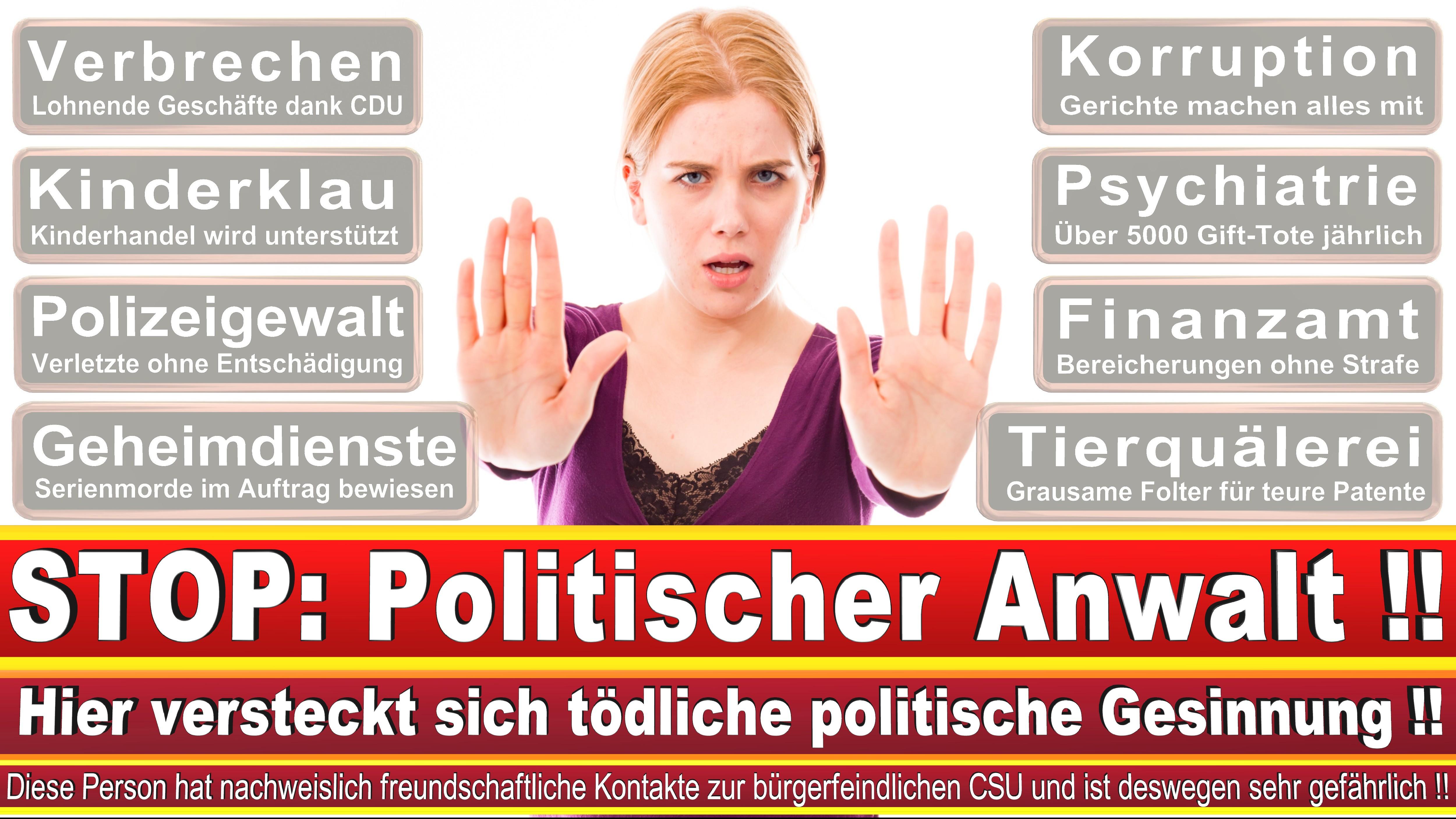 Rechtsanwalt Martin Klimesch München Rechtsanwalt Und Fachanwalt Für Miet Und Wohnungseigentumsrecht Kanzlei Mundigl Klimesch 1