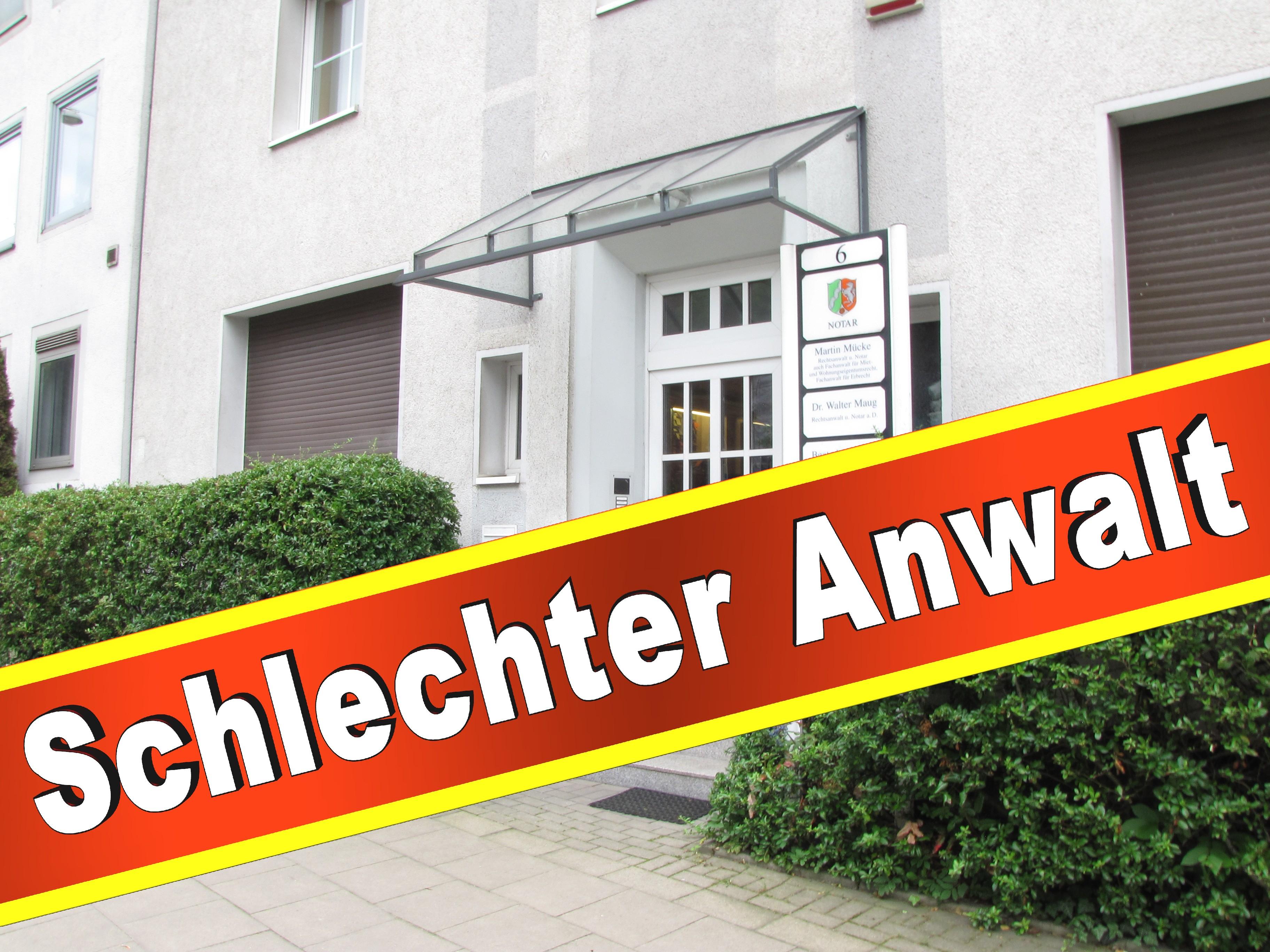 Rechtsanwalt Martin Mücke Bielefeld Maug Und Mücke Kanzlei Rechtsanwaltskanzlei 10 Kopie (3)