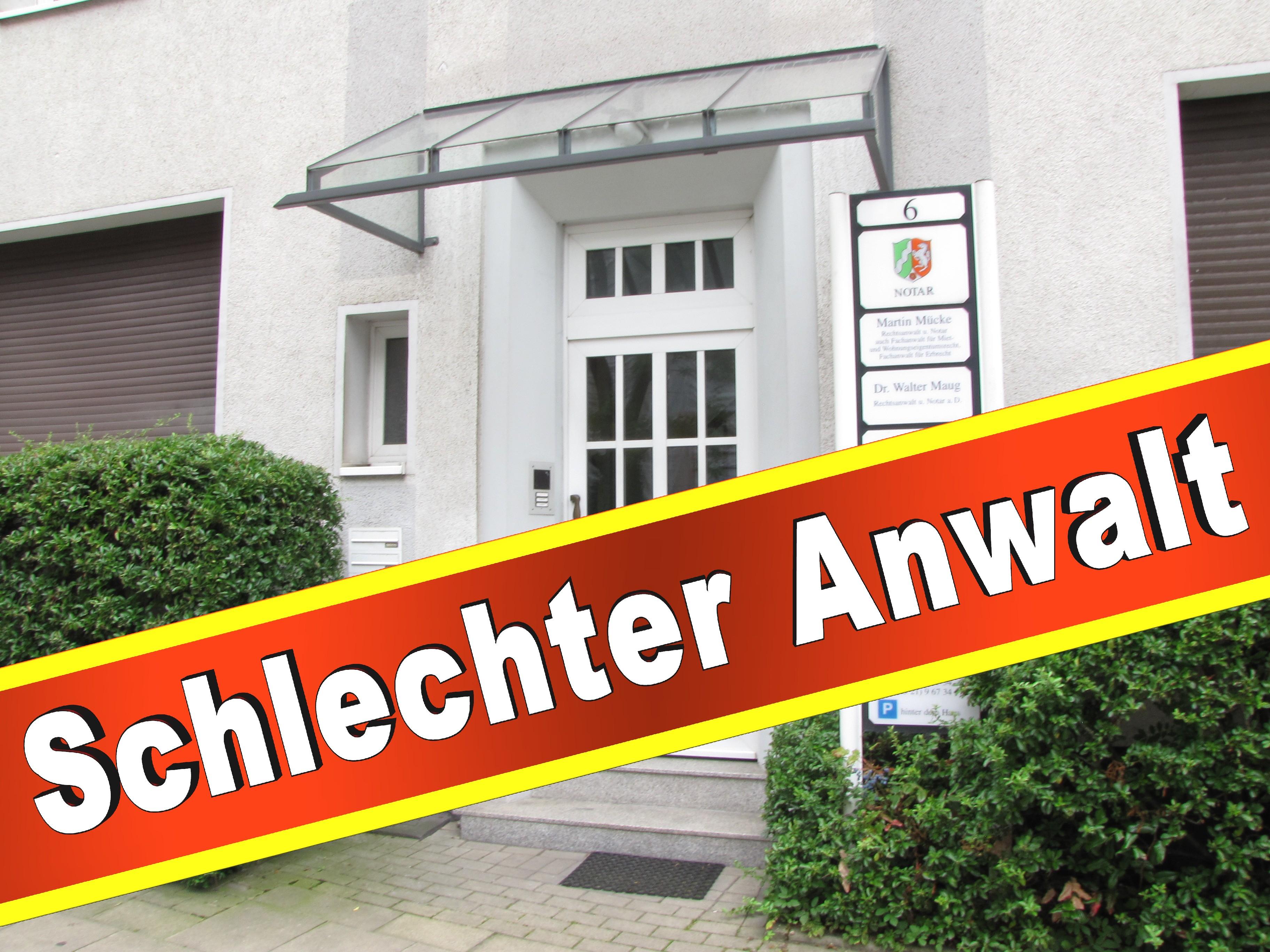 Rechtsanwalt Martin Mücke Bielefeld Maug Und Mücke Kanzlei Rechtsanwaltskanzlei 12 Kopie