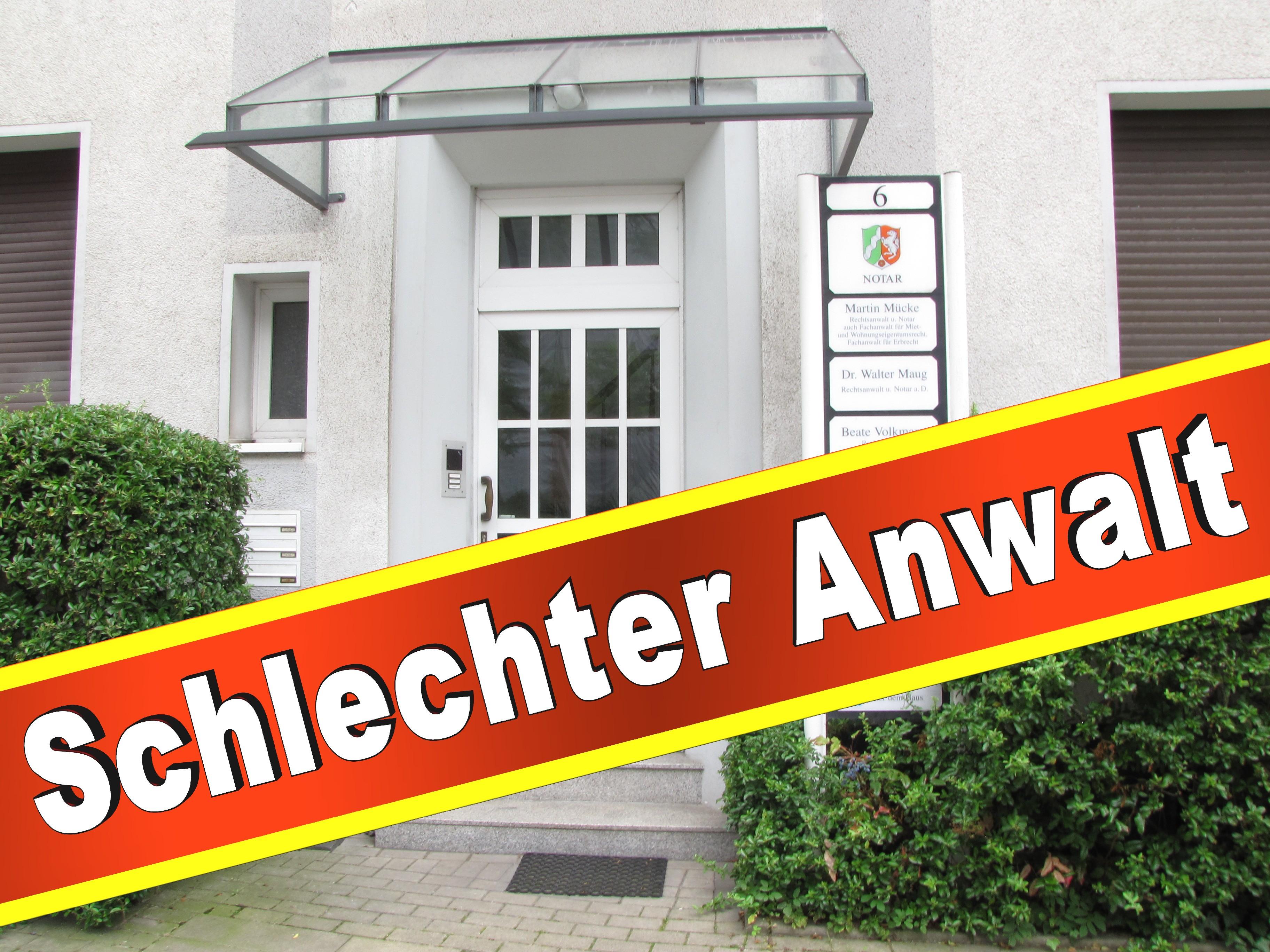 Rechtsanwalt Martin Mücke Bielefeld Maug Und Mücke Kanzlei Rechtsanwaltskanzlei 13 Kopie (3)