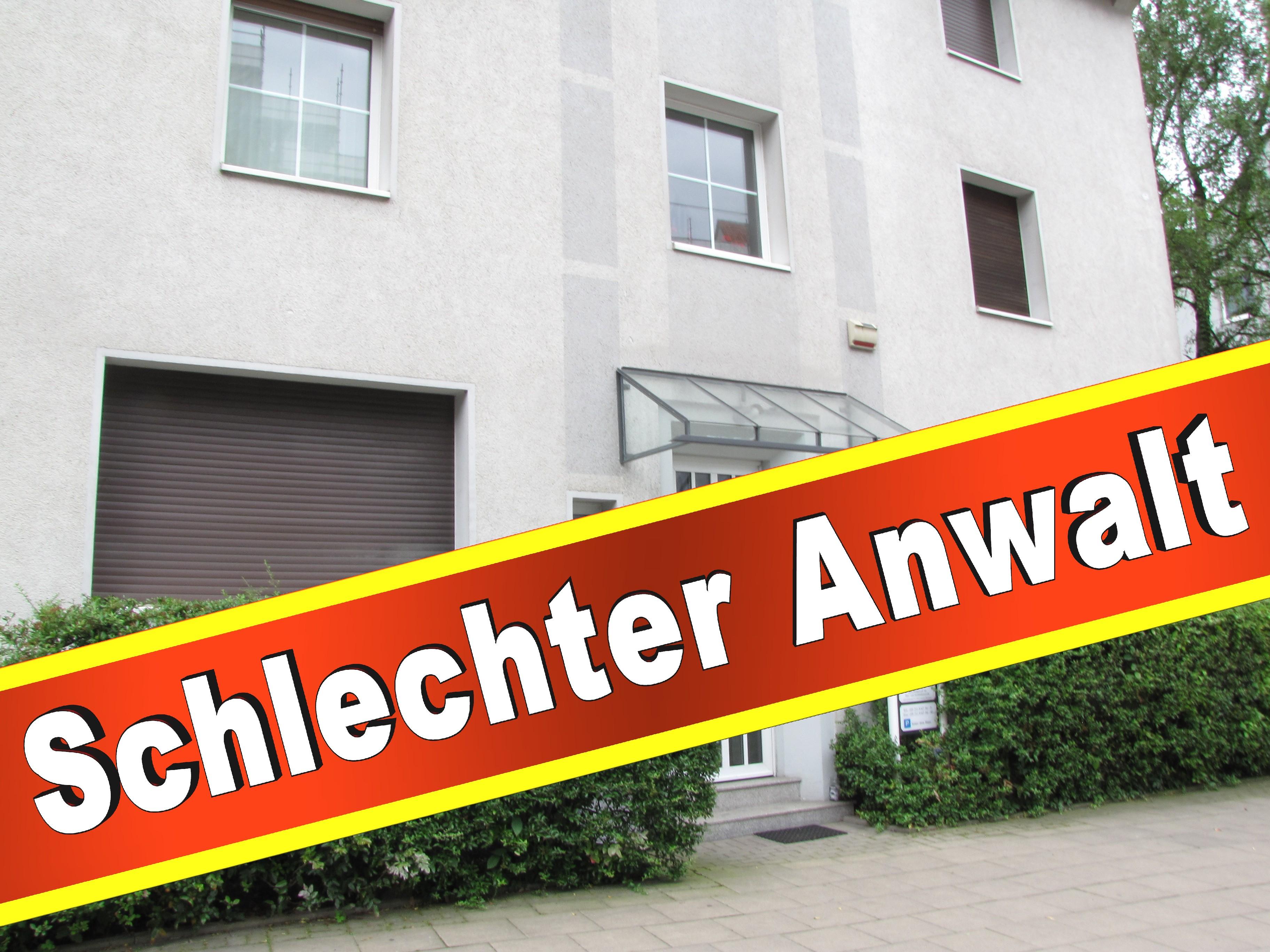 Rechtsanwalt Martin Mücke Bielefeld Maug Und Mücke Kanzlei Rechtsanwaltskanzlei 14 Kopie