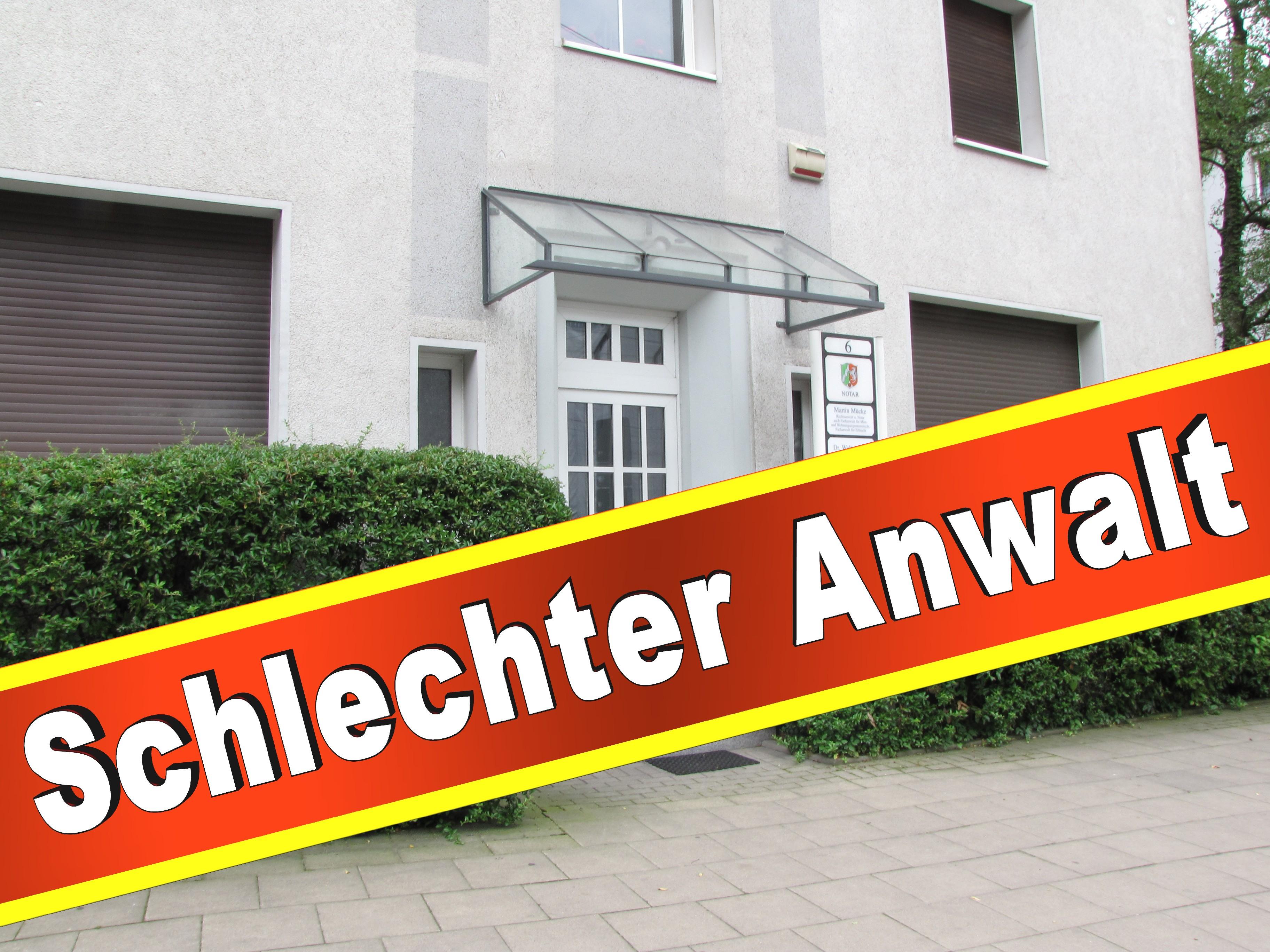 Rechtsanwalt Martin Mücke Bielefeld Maug Und Mücke Kanzlei Rechtsanwaltskanzlei 15 Kopie (2)