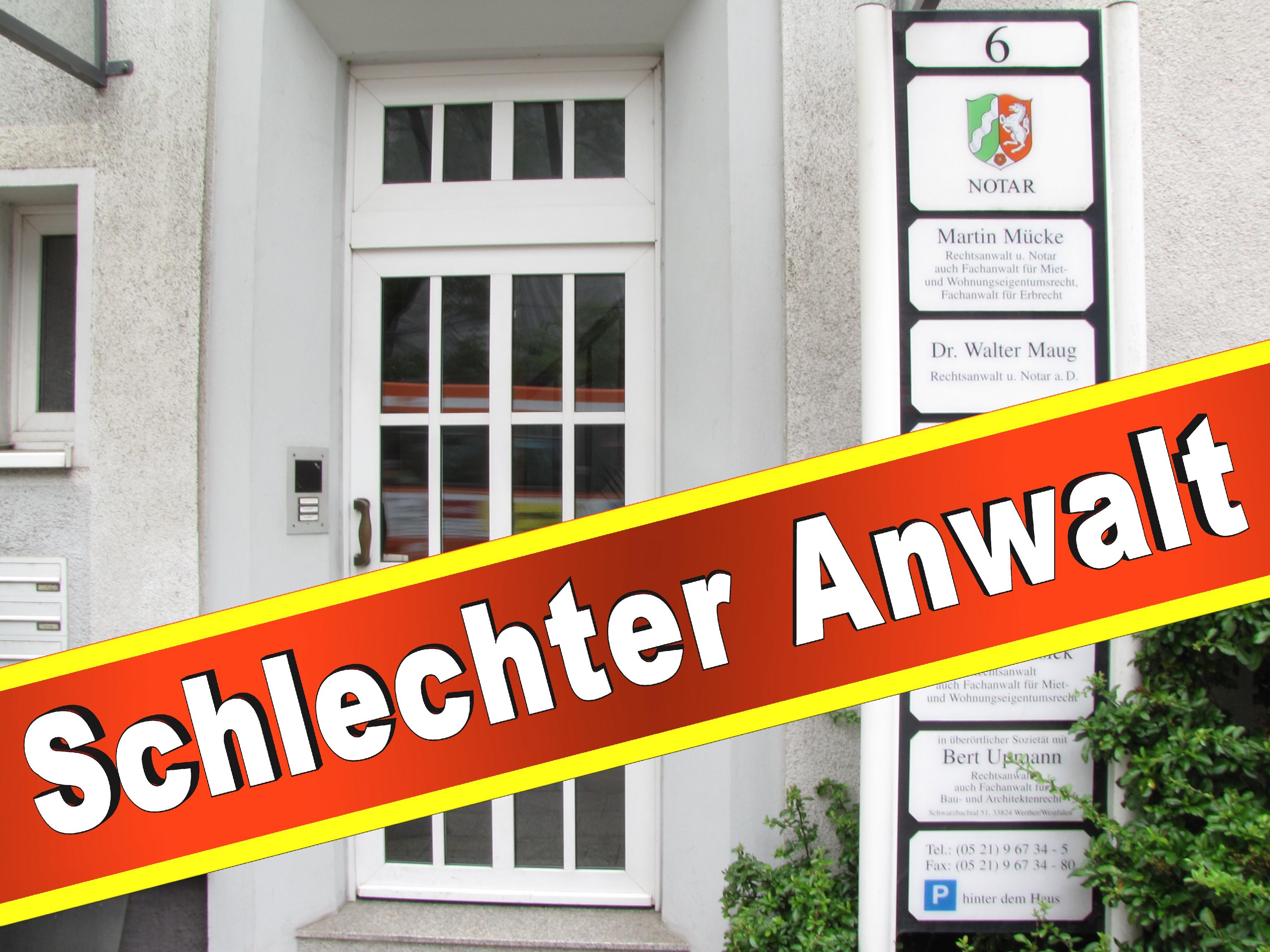 Rechtsanwalt Martin Mücke Bielefeld Maug Und Mücke Kanzlei Rechtsanwaltskanzlei 8 Kopie (2)