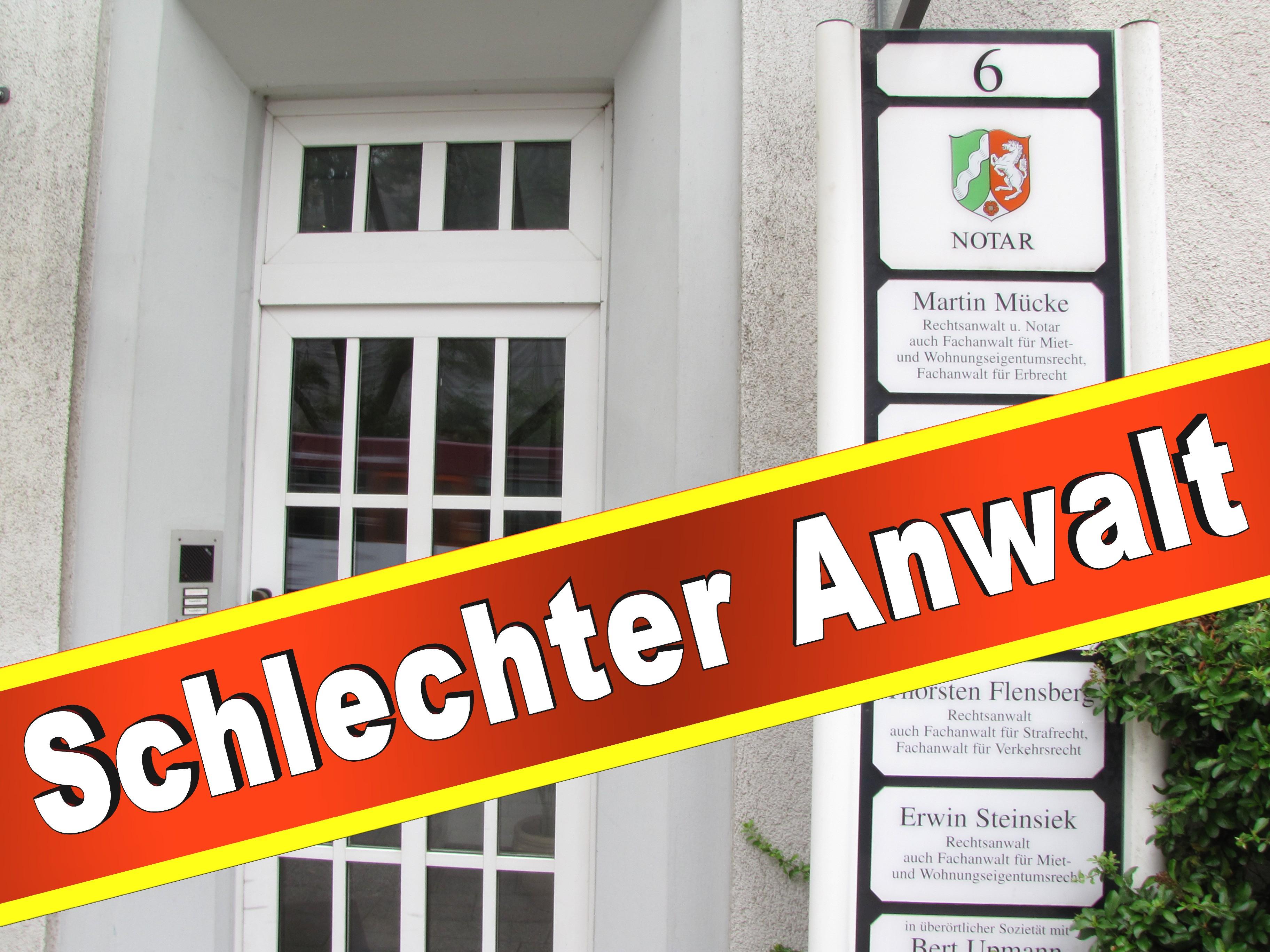 Rechtsanwalt Martin Mücke Bielefeld Maug Und Mücke Kanzlei Rechtsanwaltskanzlei 9 Kopie (3)