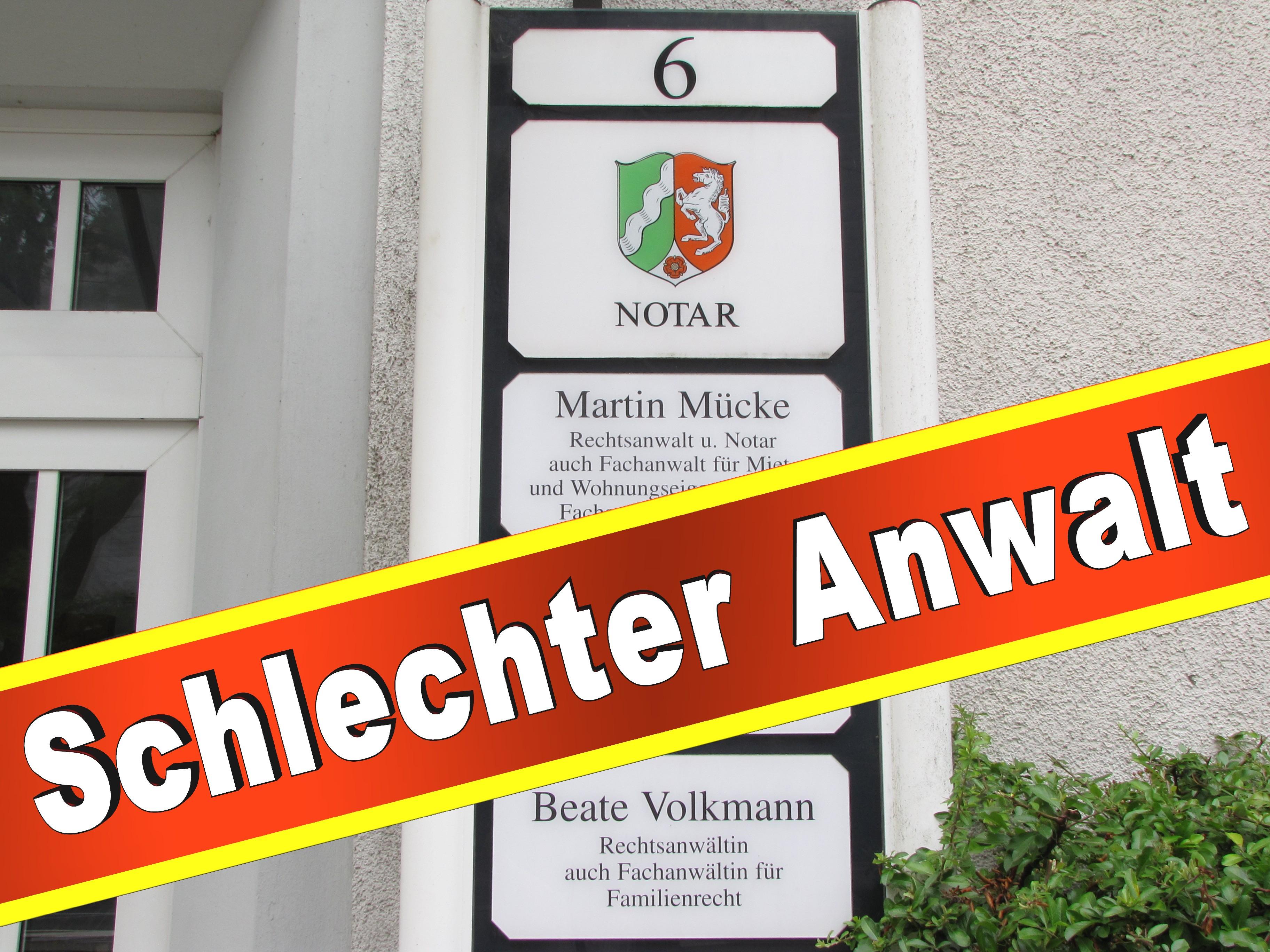 Rechtsanwalt Martin Mücke Fachanwalt Mietrecht Wohnungseigentumsrecht Erbrecht Notar