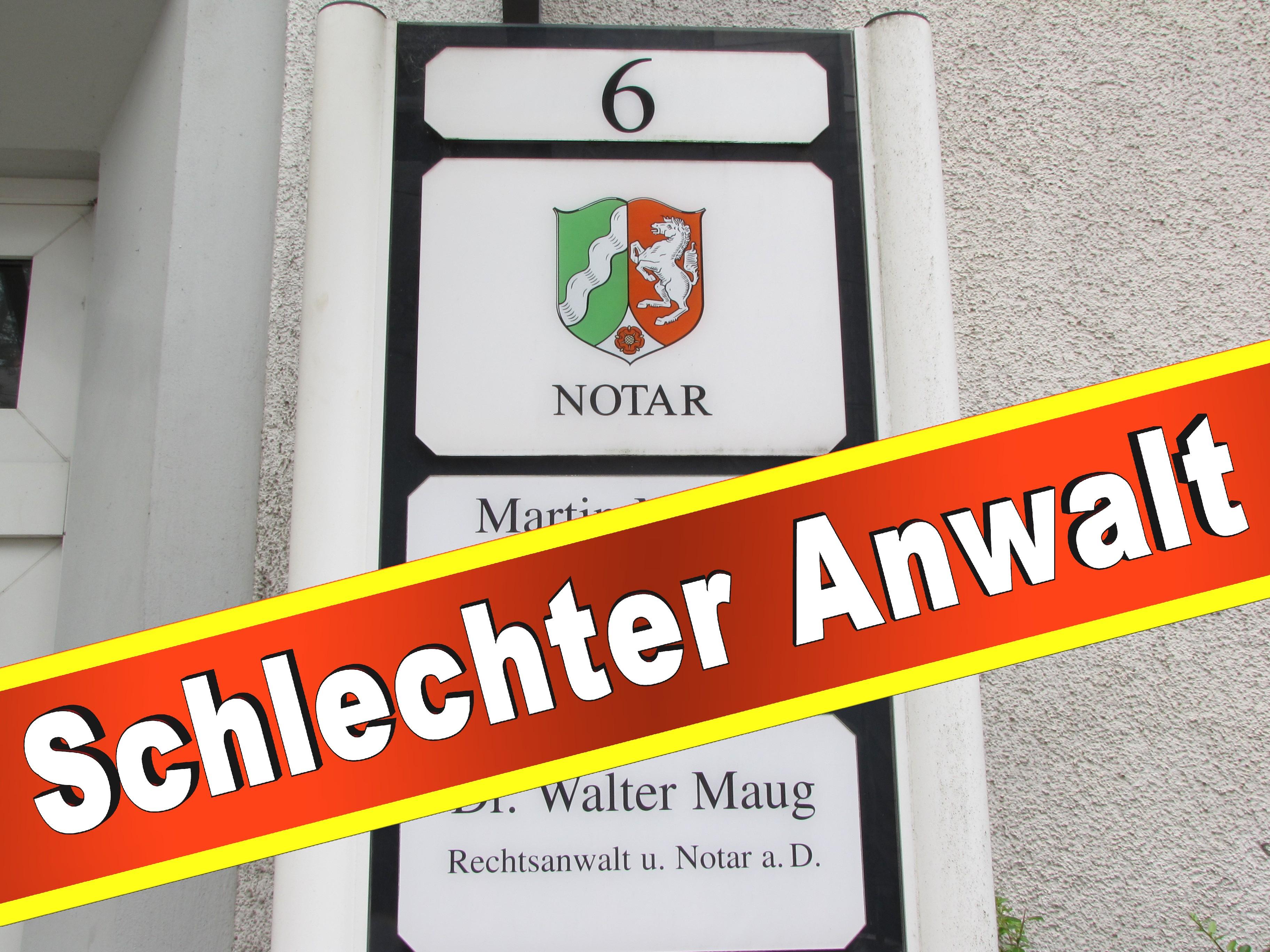 Rechtsanwalt Martin Mücke Mietrecht 8