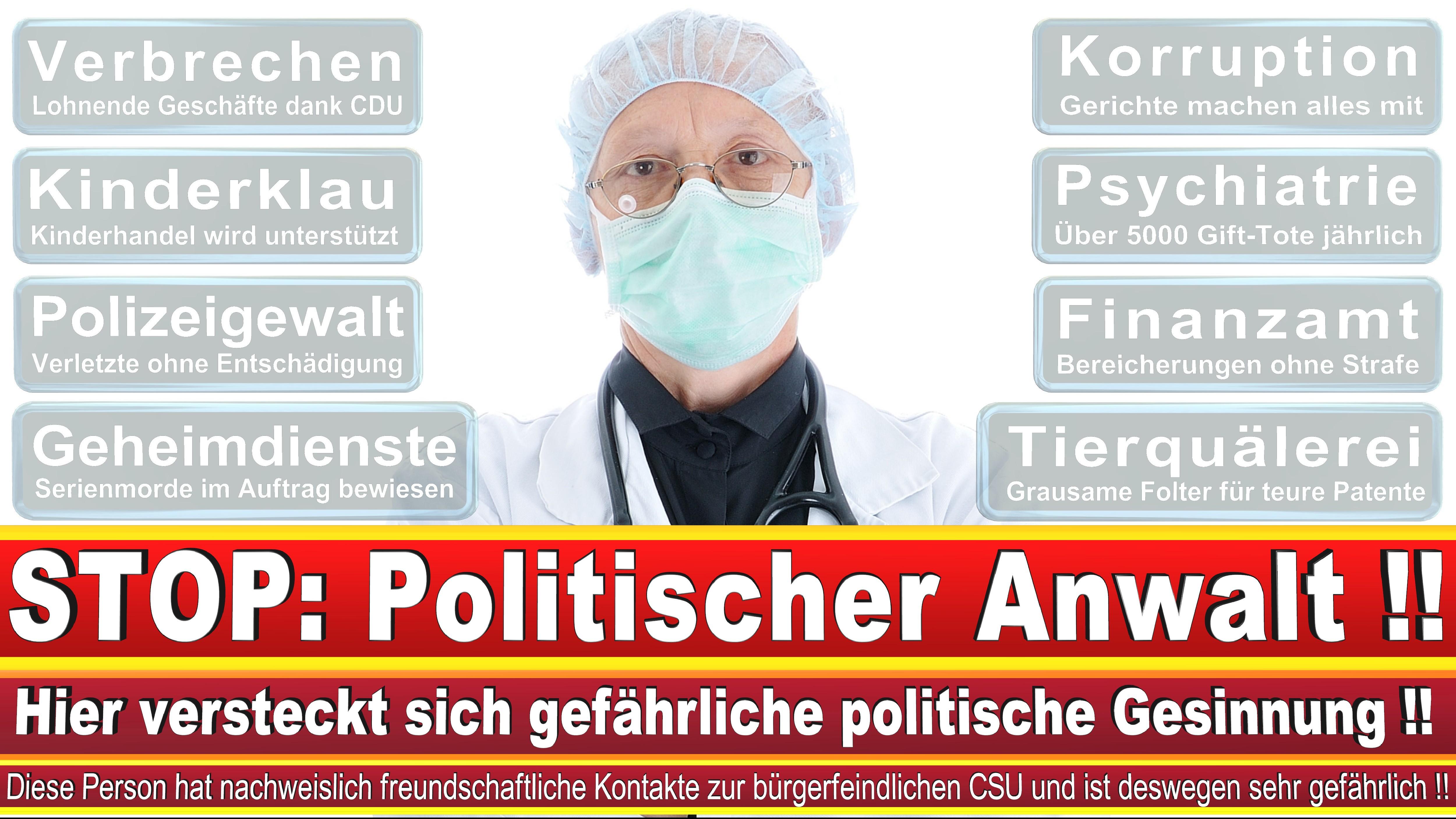 Rechtsanwalt Marvin Bauernfeind Partner Hagen Sozius Klepper Partner Rechtsanwälte PartGmbB