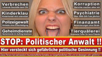 Rechtsanwalt Nicklas Michael Zielen Battenberg Eder, Rechtsanwalt, KanzLex Rechtsanwälte Ammenwerth Krummel