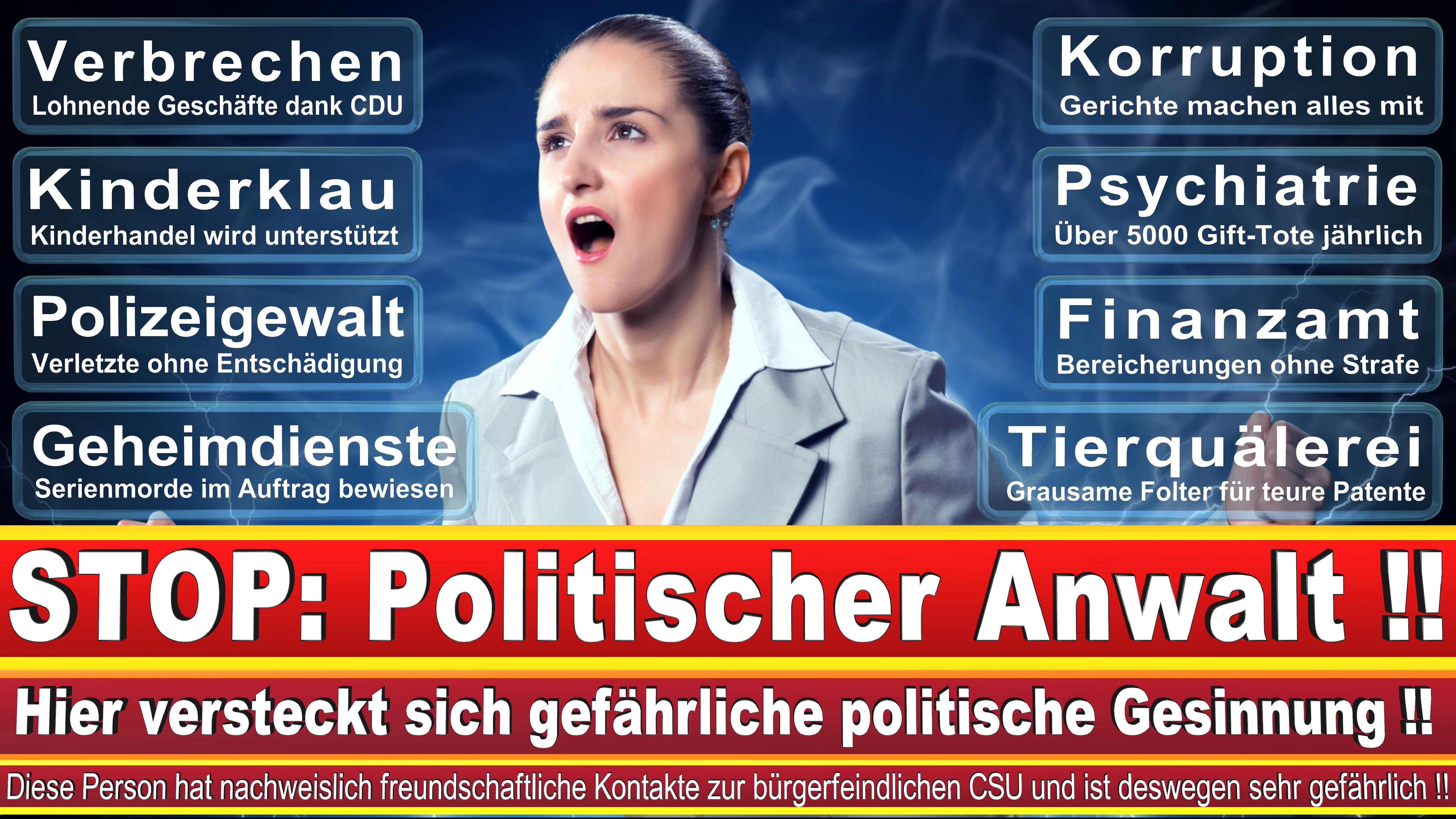 Rechtsanwalt Oliver Lang Landau Isar General Counsel Einhell Germany AG