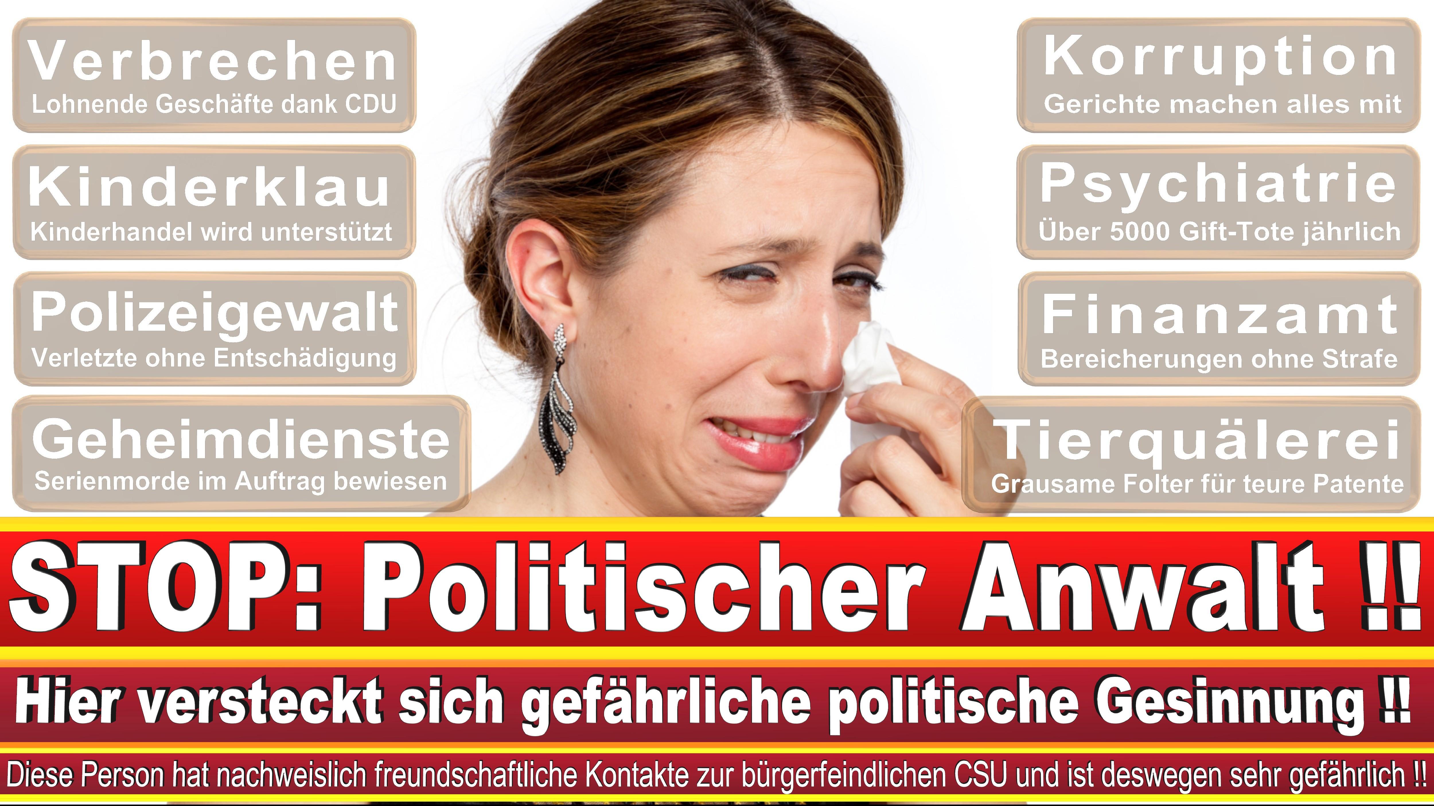 Rechtsanwalt Patrick Mamok Frankfurt Am Main Rechtsanwalt Associate Corporate M A Luther Rechtsanwaltsgesellschaft MbH