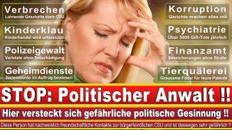 Rechtsanwalt Peter Betz Pfaffenhofen, Rechtsanwalt, Fachanwalt Für Erbrecht & Familienrecht, Mediator, Vieser Betz Rechtsanwälte