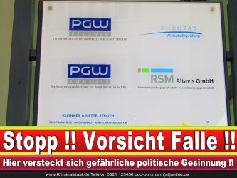 Rechtsanwalt Ralf Nettelstroth Adenauer Platz 7 Bielefeld CDU 1 Kopie