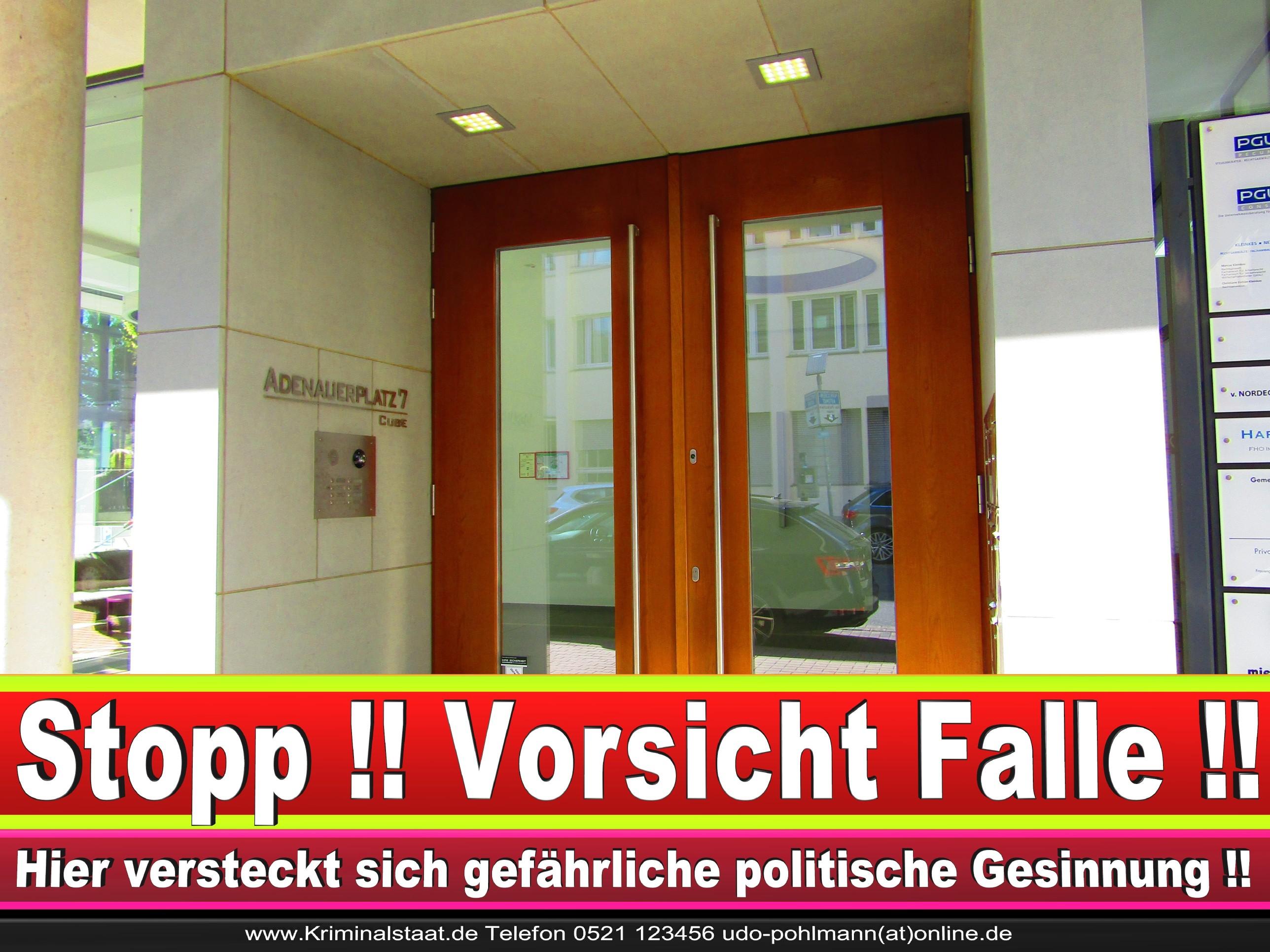 Rechtsanwalt Ralf Nettelstroth Adenauer Platz 7 Bielefeld CDU 3 Kopie