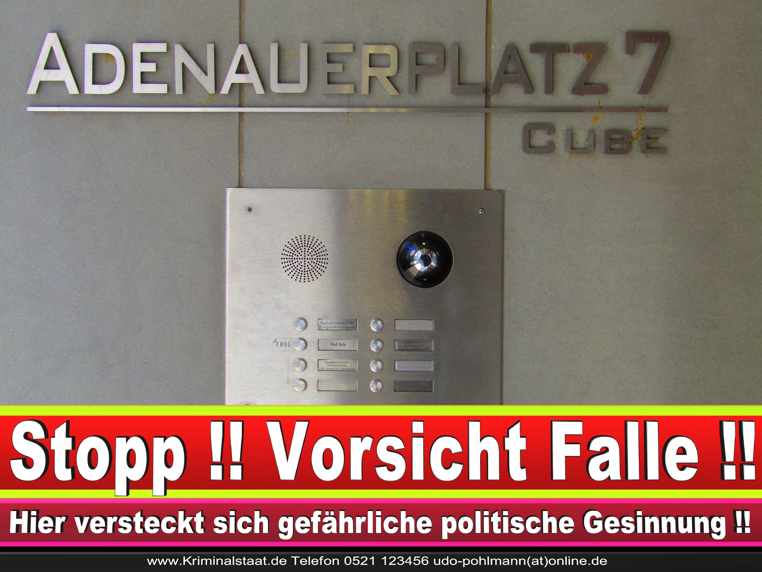 Rechtsanwalt Ralf Nettelstroth Adenauer Platz 7 Bielefeld CDU 8 Kopie