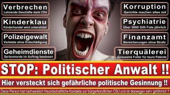 Rechtsanwalt Reiner Aust Berlin Reinickendorf Glienicke Hennigsdorf, Steuerberatung Aust