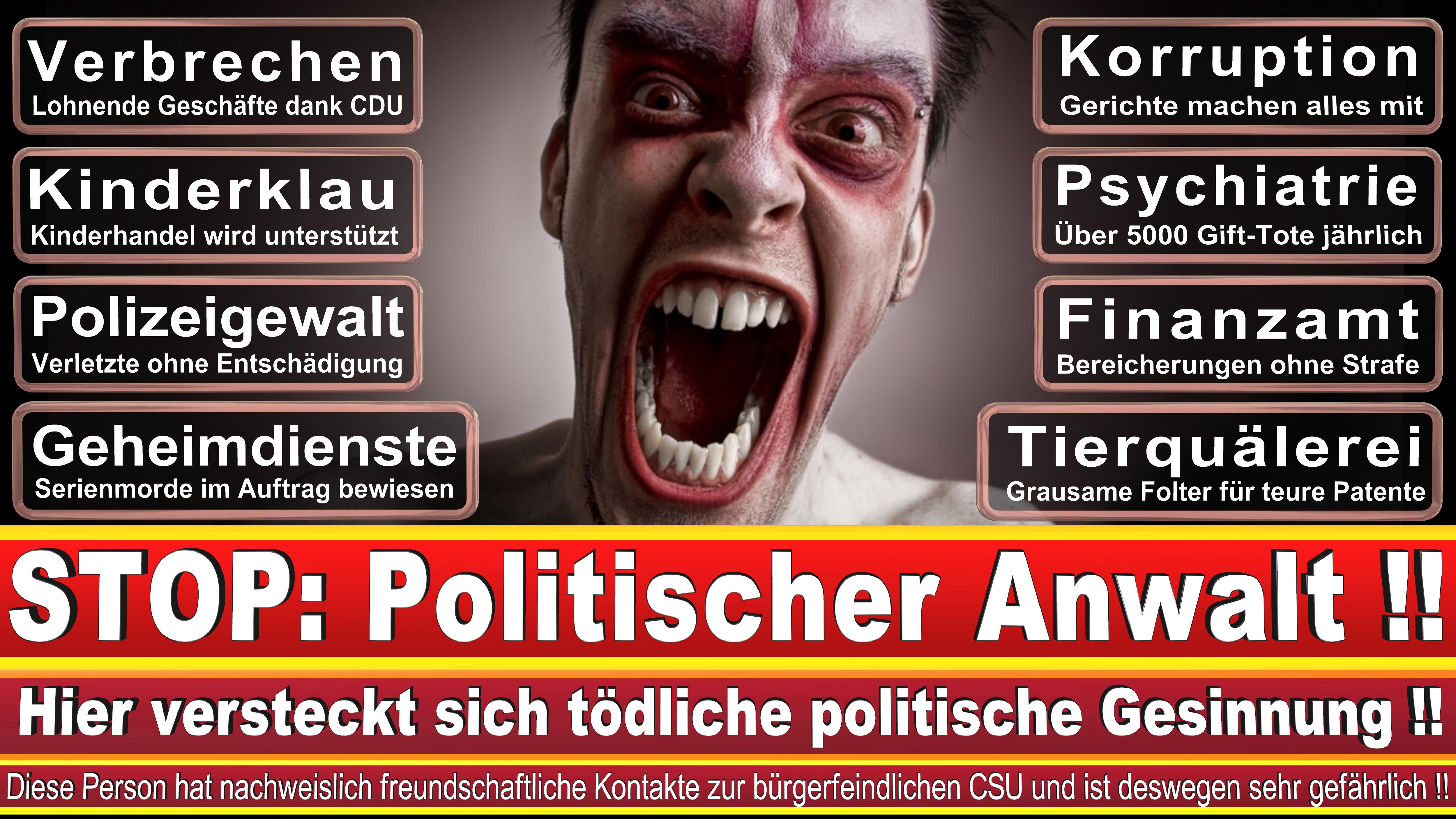 Rechtsanwalt Reinhold Armin Lachmann Schwabach Rechtsrat Stadt Schwabach 1