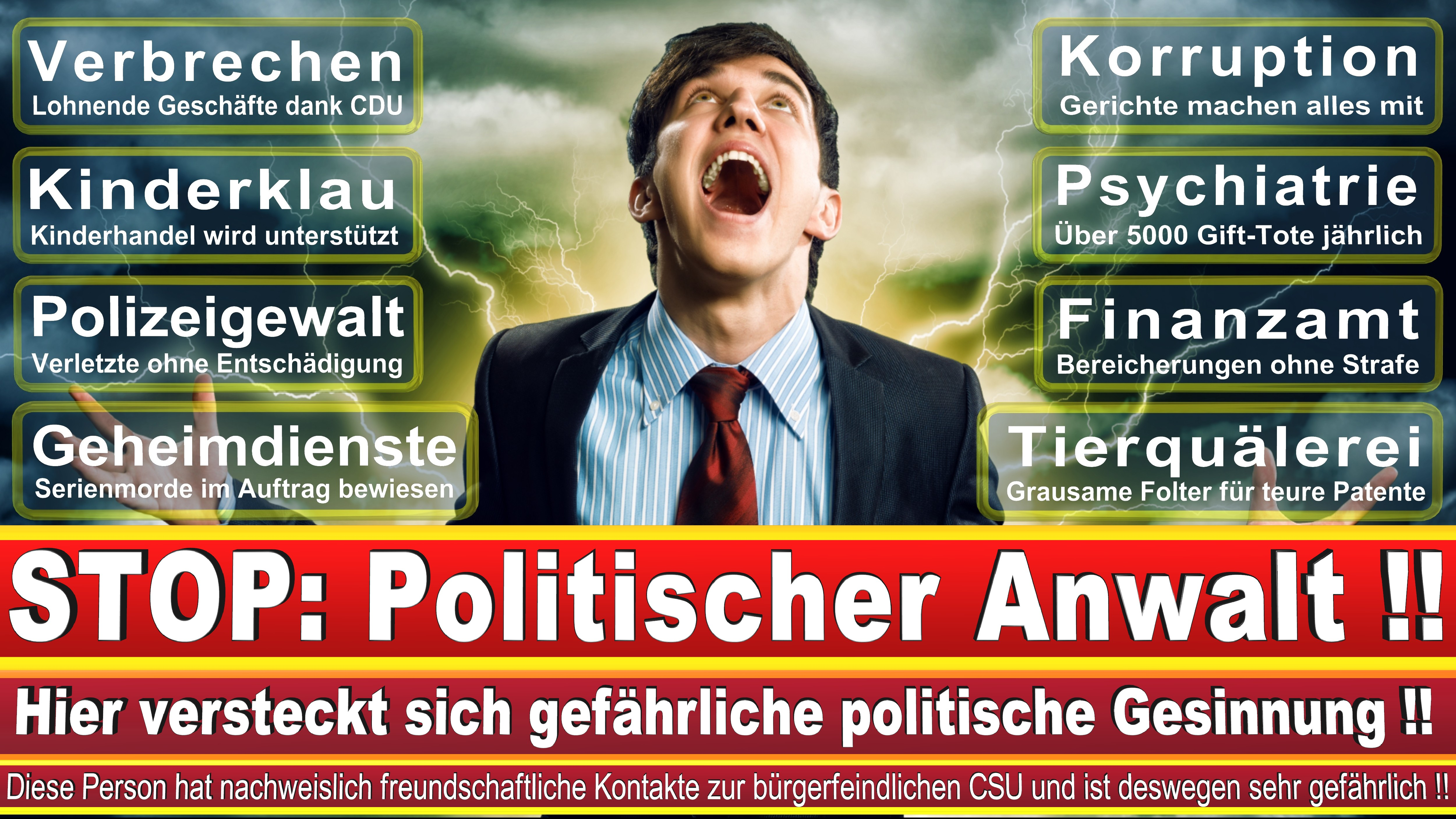 Rechtsanwalt Robert Weber Anwalt Rechtsanwalt Berlin