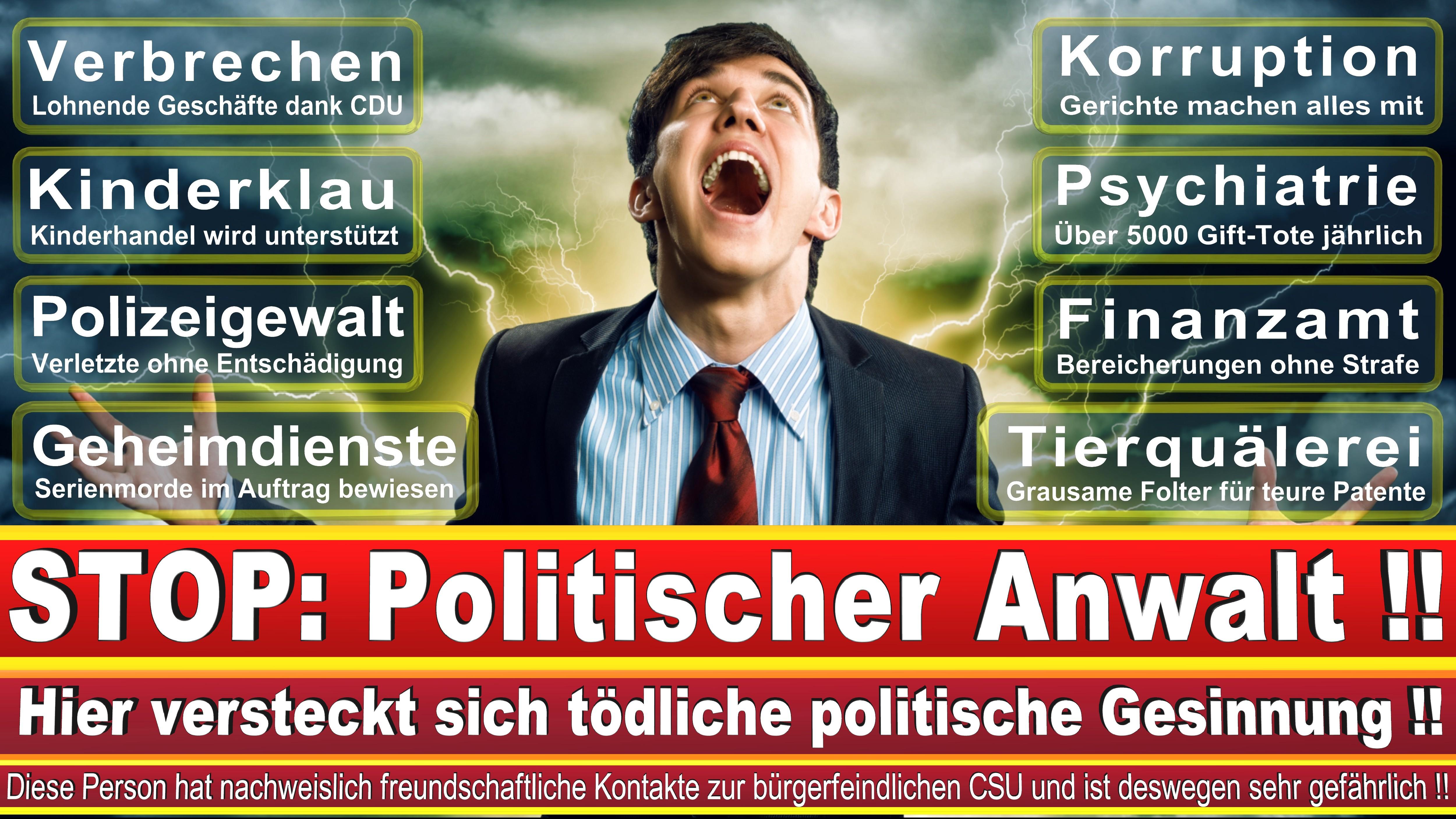 Rechtsanwalt Robert Weber Anwalt Rechtsanwalt Berlin 1
