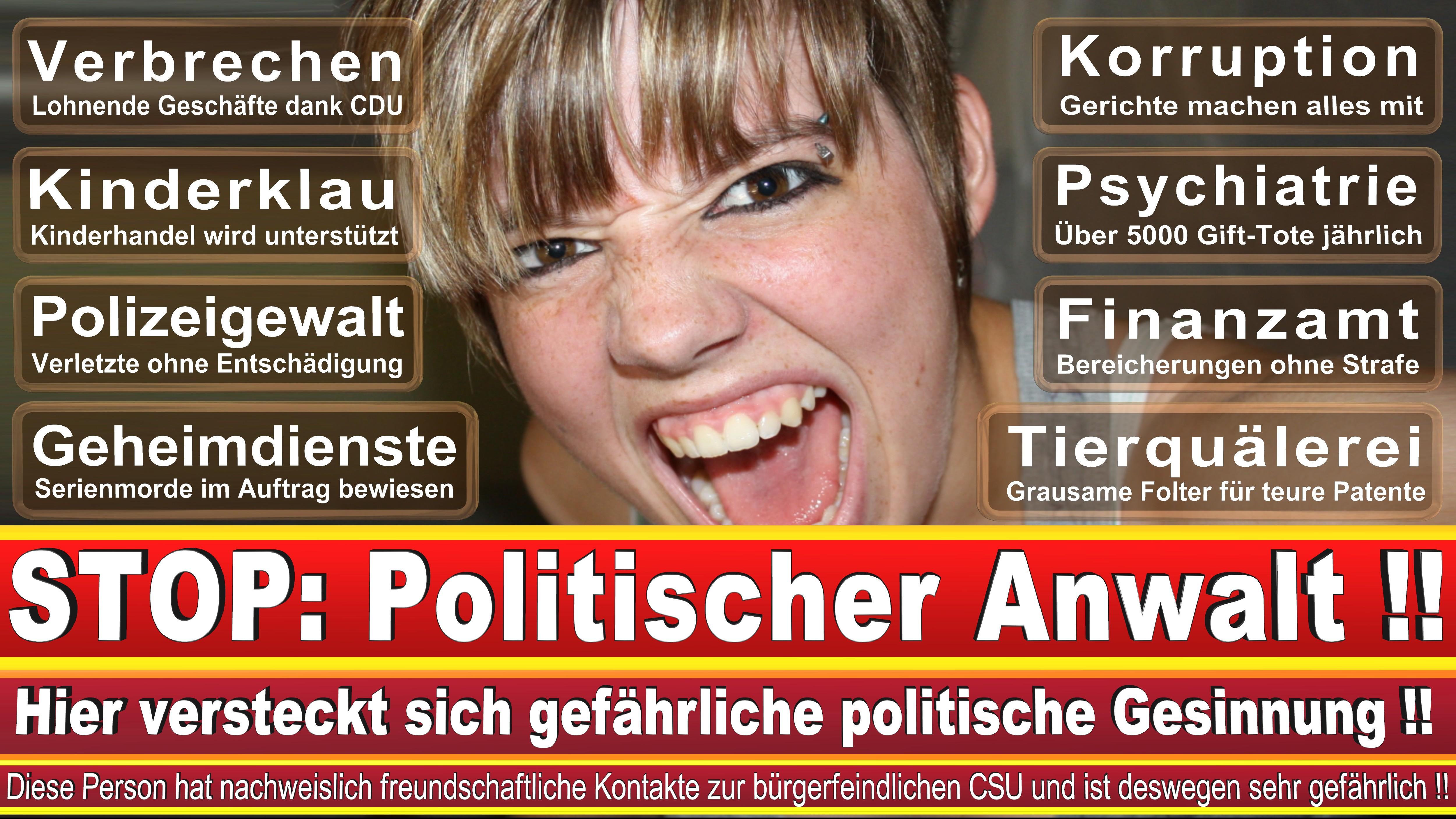 Rechtsanwalt Sebastian Steineke Berlin Mitglied Des Deutschen Bundestages CDU Deutscher Bundestag